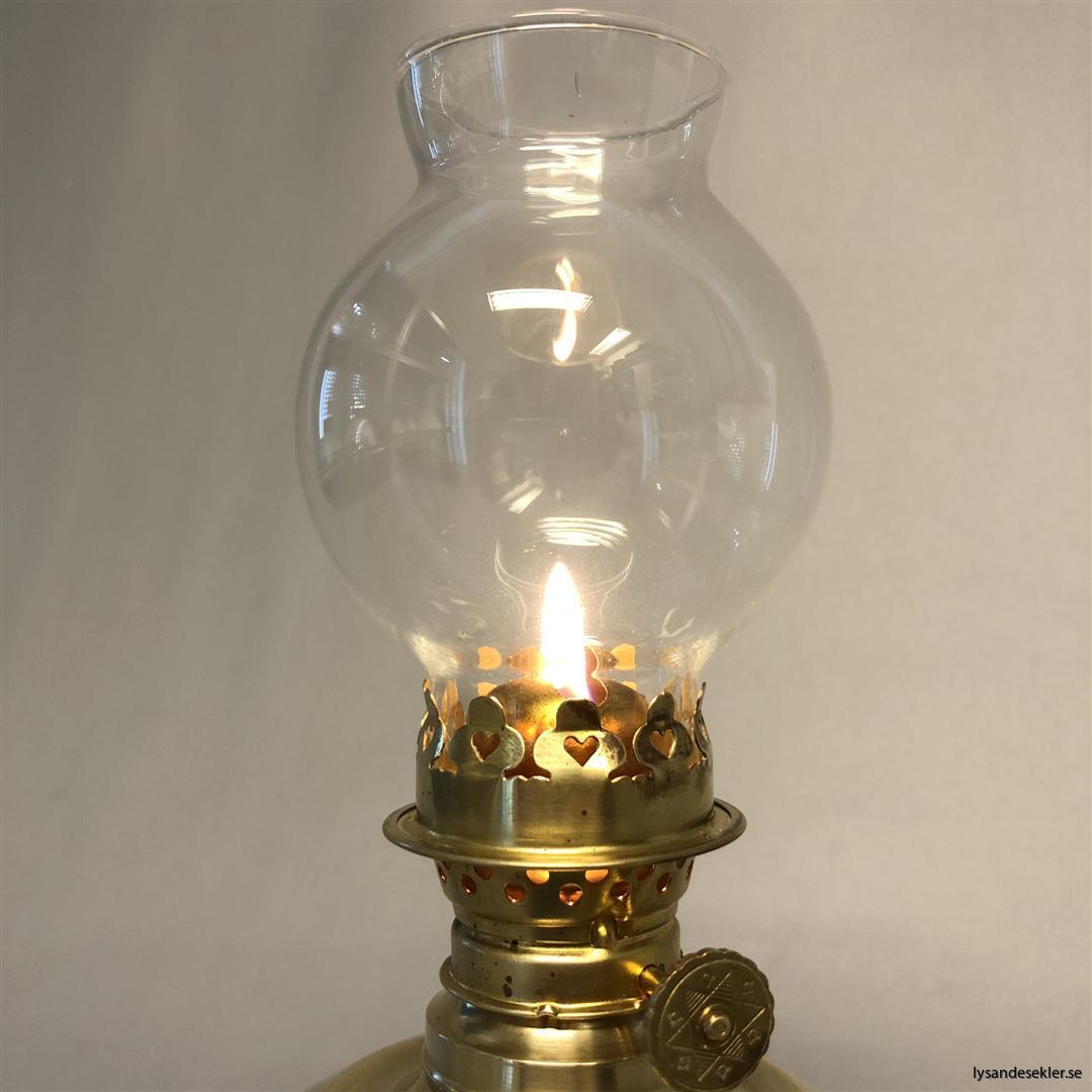 renoverade fotogenlampor renoverad fotogenlampa (32) (Large)