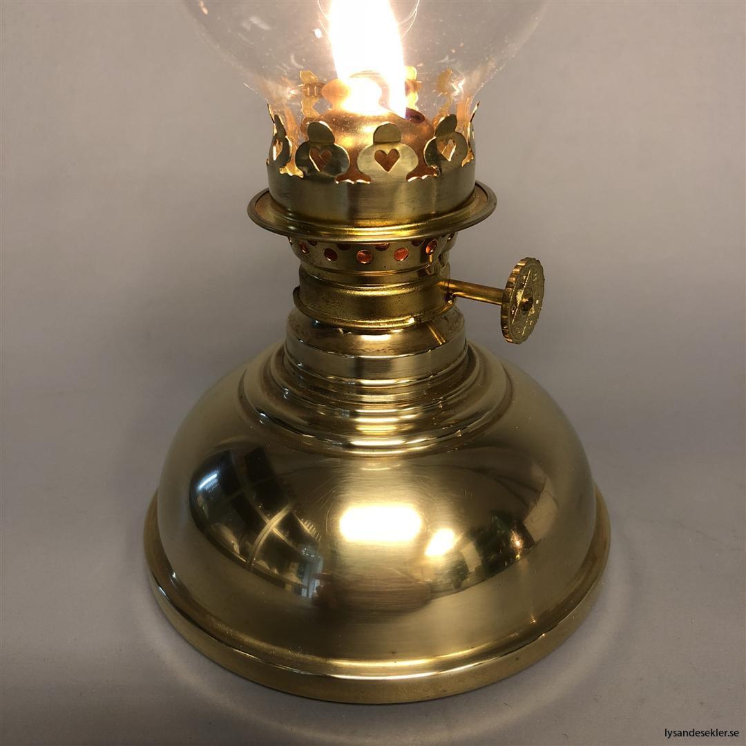 renoverade fotogenlampor renoverad fotogenlampa (34) (Large)