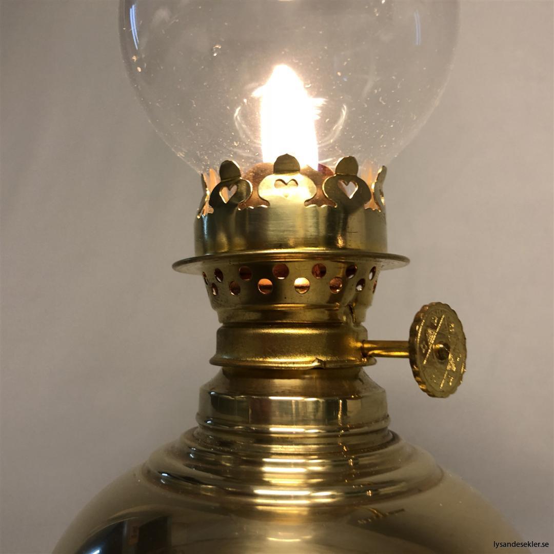 renoverade fotogenlampor renoverad fotogenlampa (35) (Large)