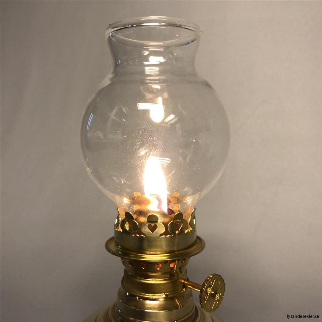 renoverade fotogenlampor renoverad fotogenlampa (36) (Large)