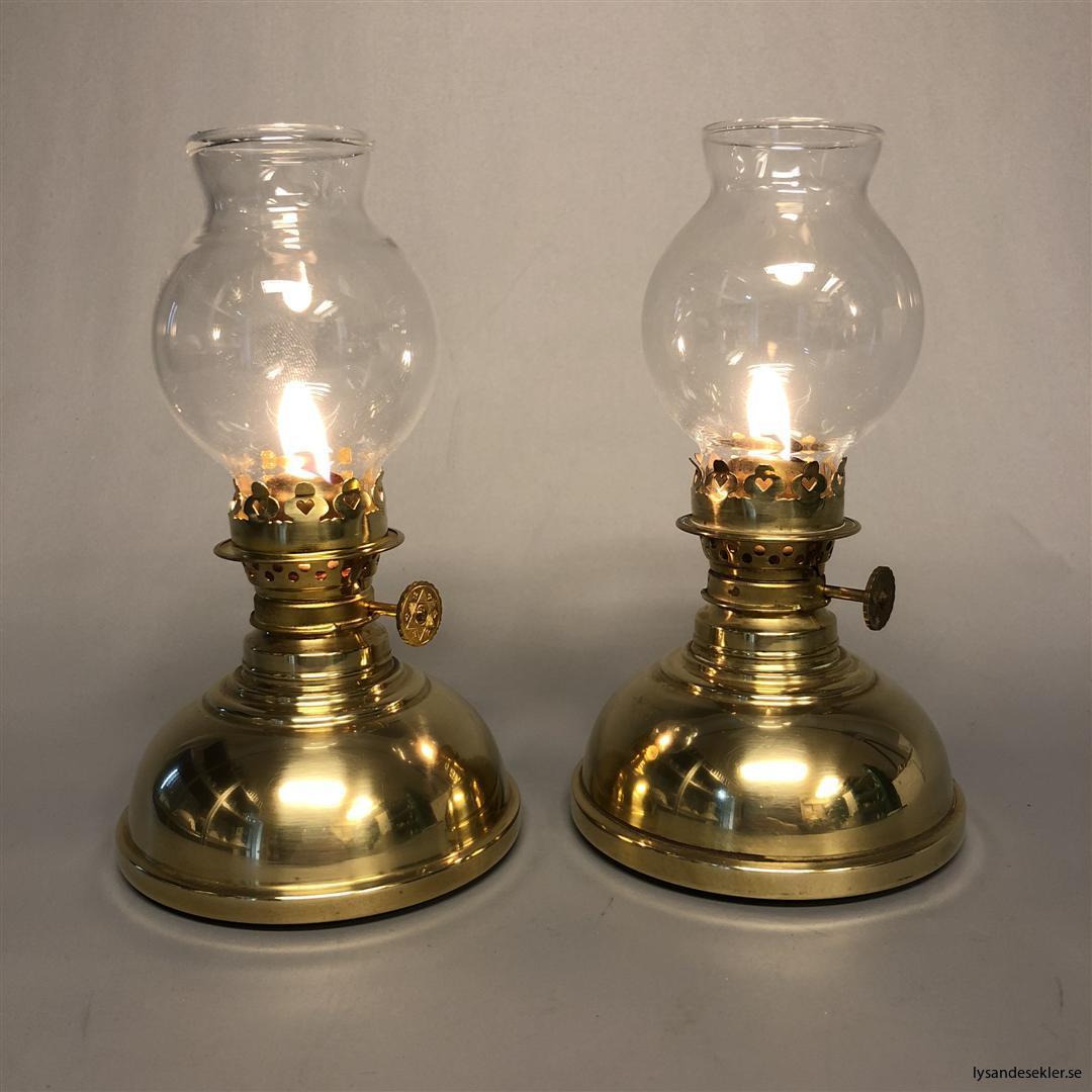 renoverade fotogenlampor renoverad fotogenlampa (38) (Large)