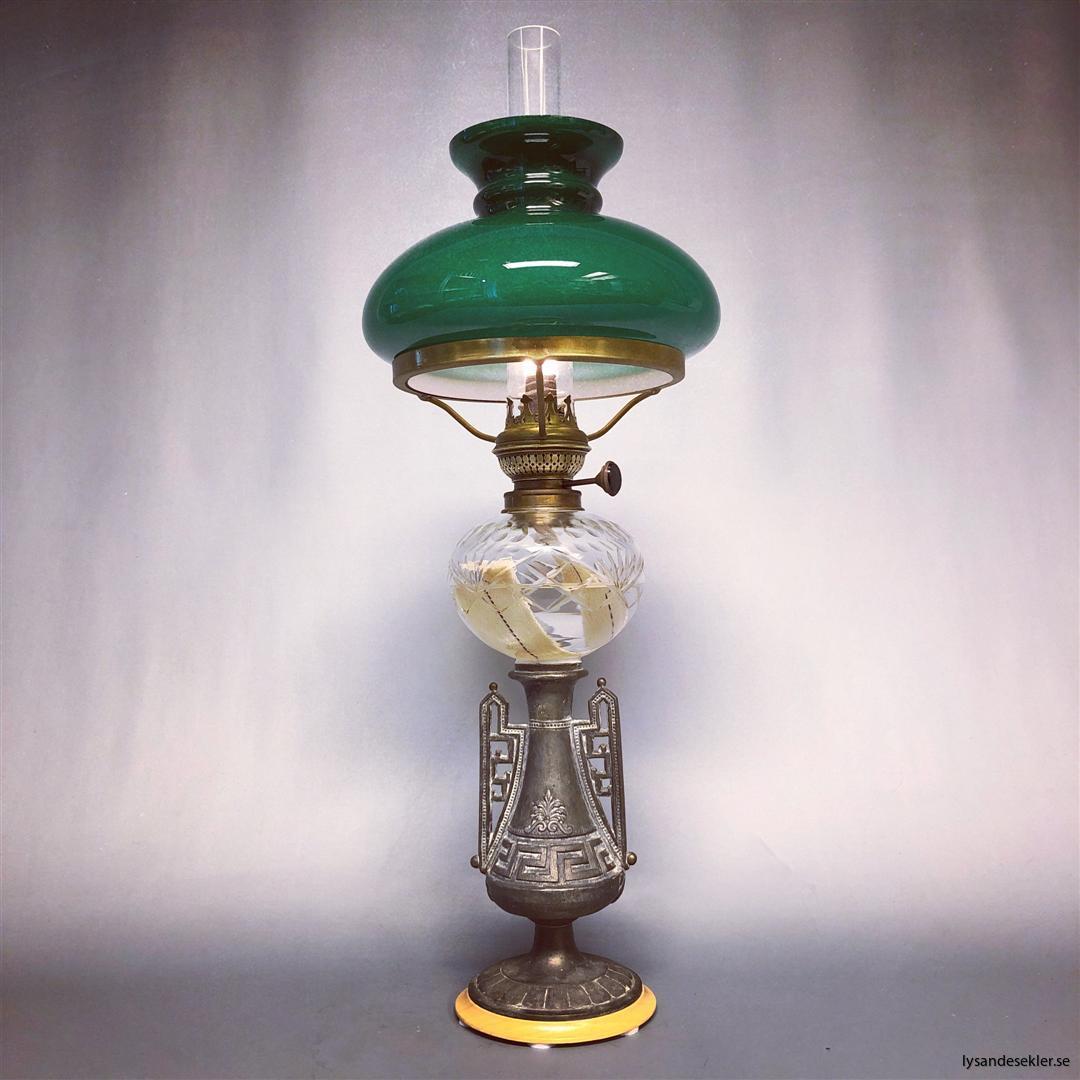 renoverade fotogenlampor renoverad fotogenlampa (41) (Large)