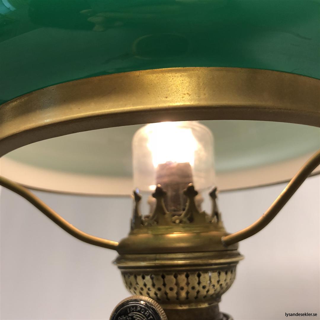 renoverade fotogenlampor renoverad fotogenlampa (51) (Large)