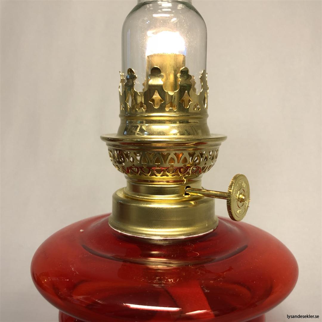 renoverade fotogenlampor renoverad fotogenlampa (82) (Large)