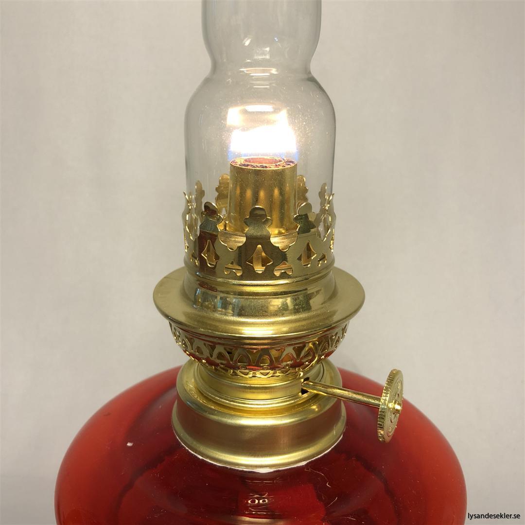 renoverade fotogenlampor renoverad fotogenlampa (79) (Large)