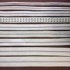 19 mm veke för flatbrännare (Veklängd: 25 cm) (Vekar till fotogenlampor)