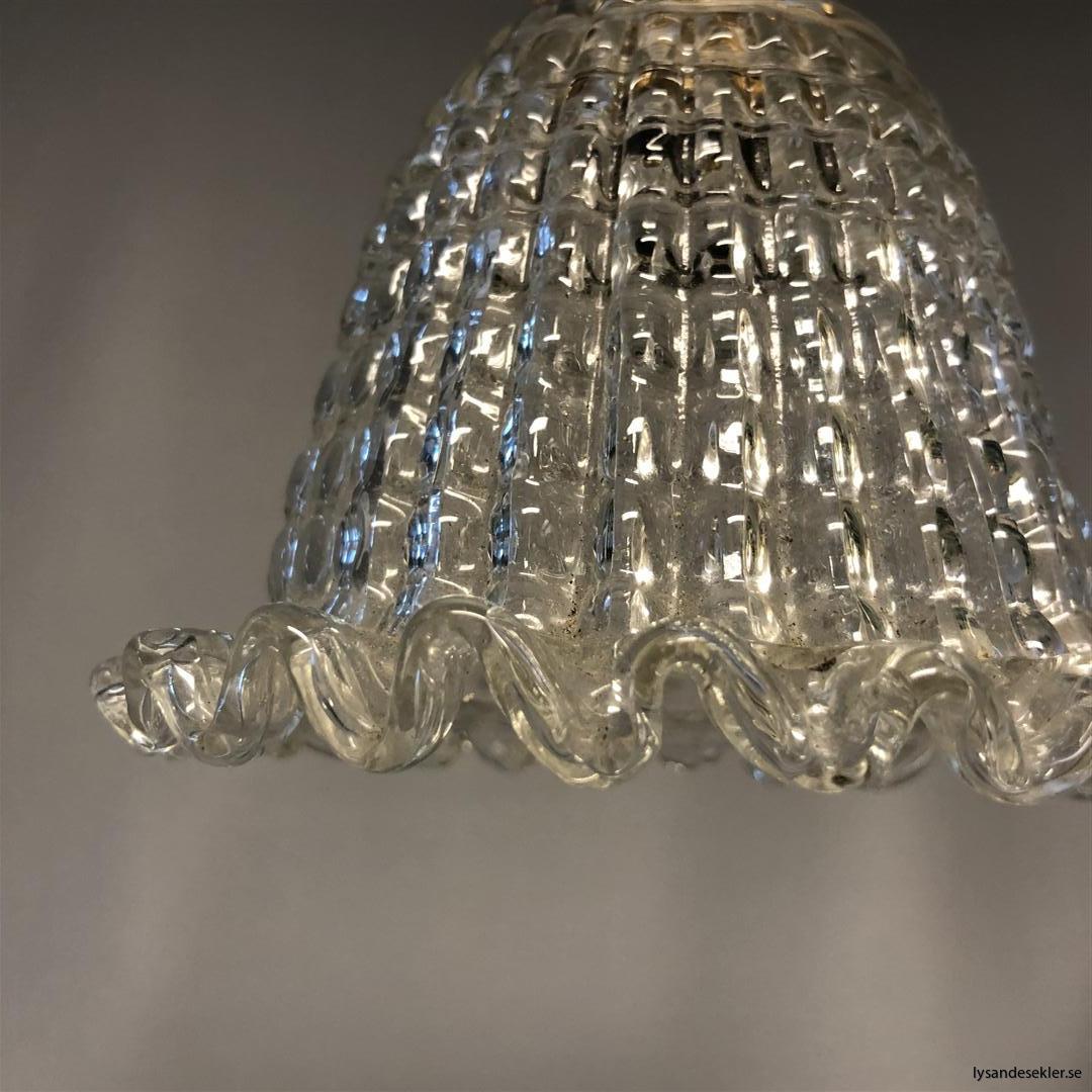 äldre elektriska lampor med tygsladd (5) (Large)
