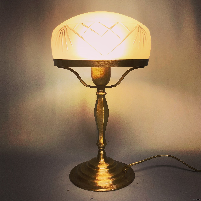 strindbergslampa strindbergslampor strindberg lampa skärm kupa strindbergsskärm strindbergskupa25