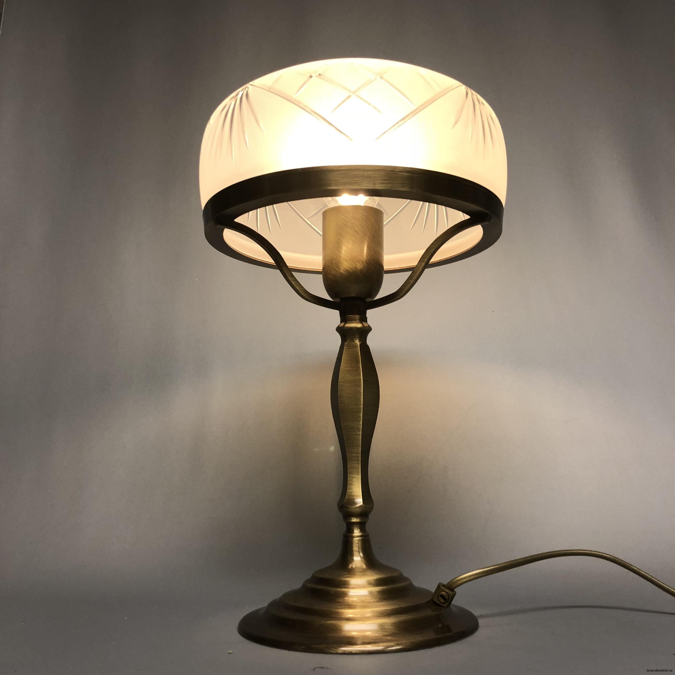 strindbergslampa strindbergslampor strindberg lampa skärm kupa strindbergsskärm strindbergskupa27