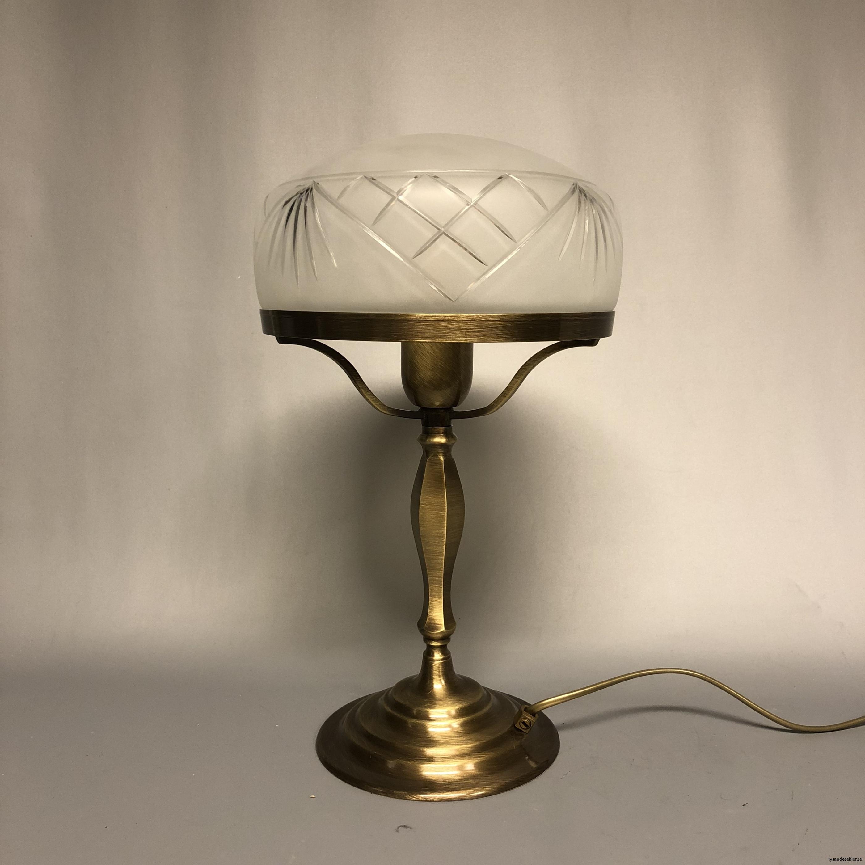strindbergslampa strindbergslampor strindberg lampa skärm kupa strindbergsskärm strindbergskupa20