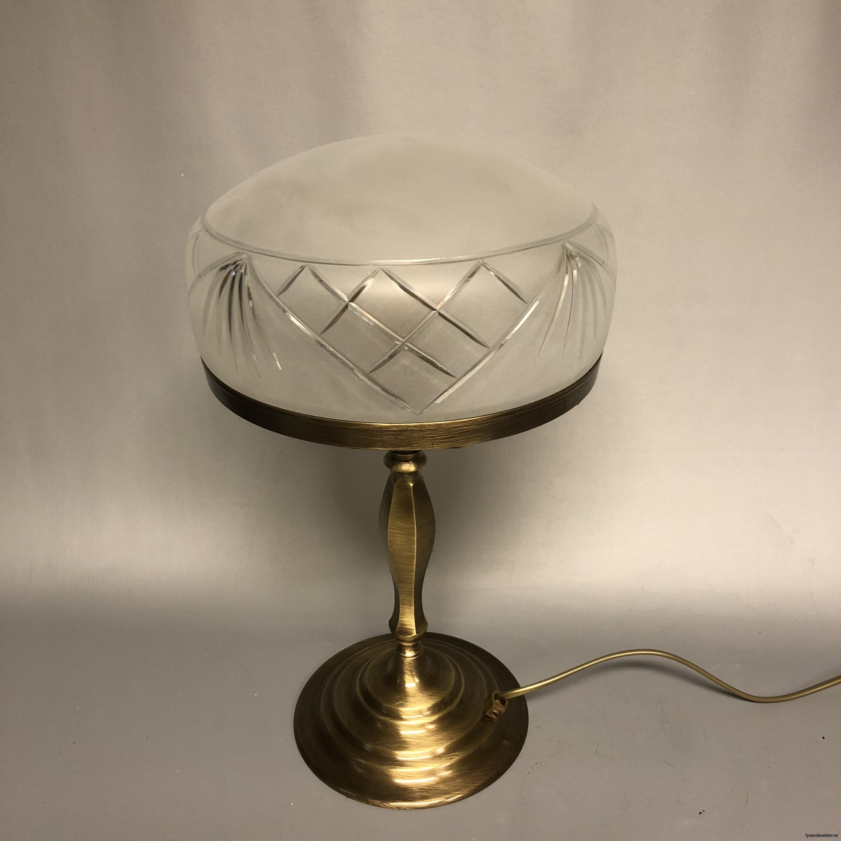 strindbergslampa strindbergslampor strindberg lampa skärm kupa strindbergsskärm strindbergskupa21