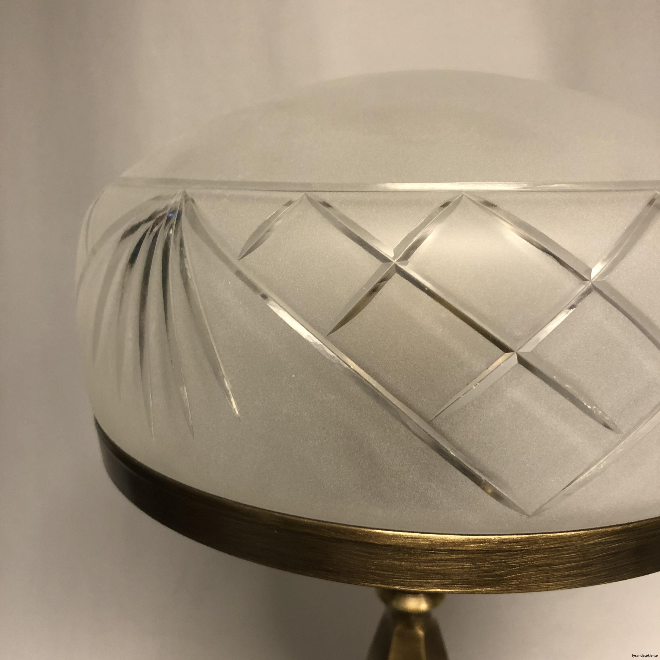 strindbergslampa strindbergslampor strindberg lampa skärm kupa strindbergsskärm strindbergskupa23
