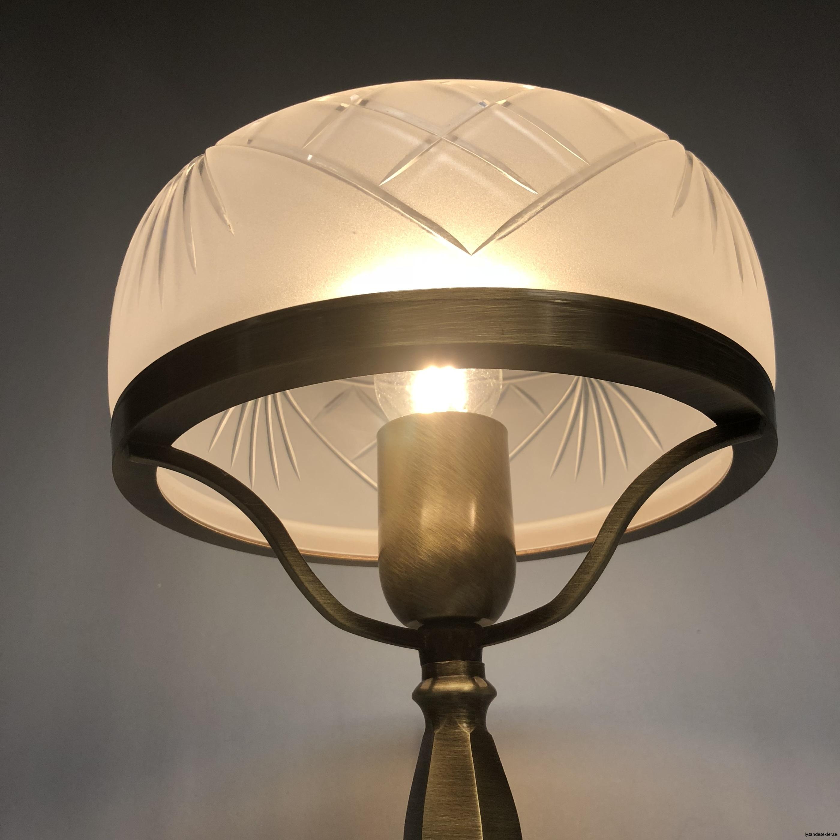strindbergslampa strindbergslampor strindberg lampa skärm kupa strindbergsskärm strindbergskupa28
