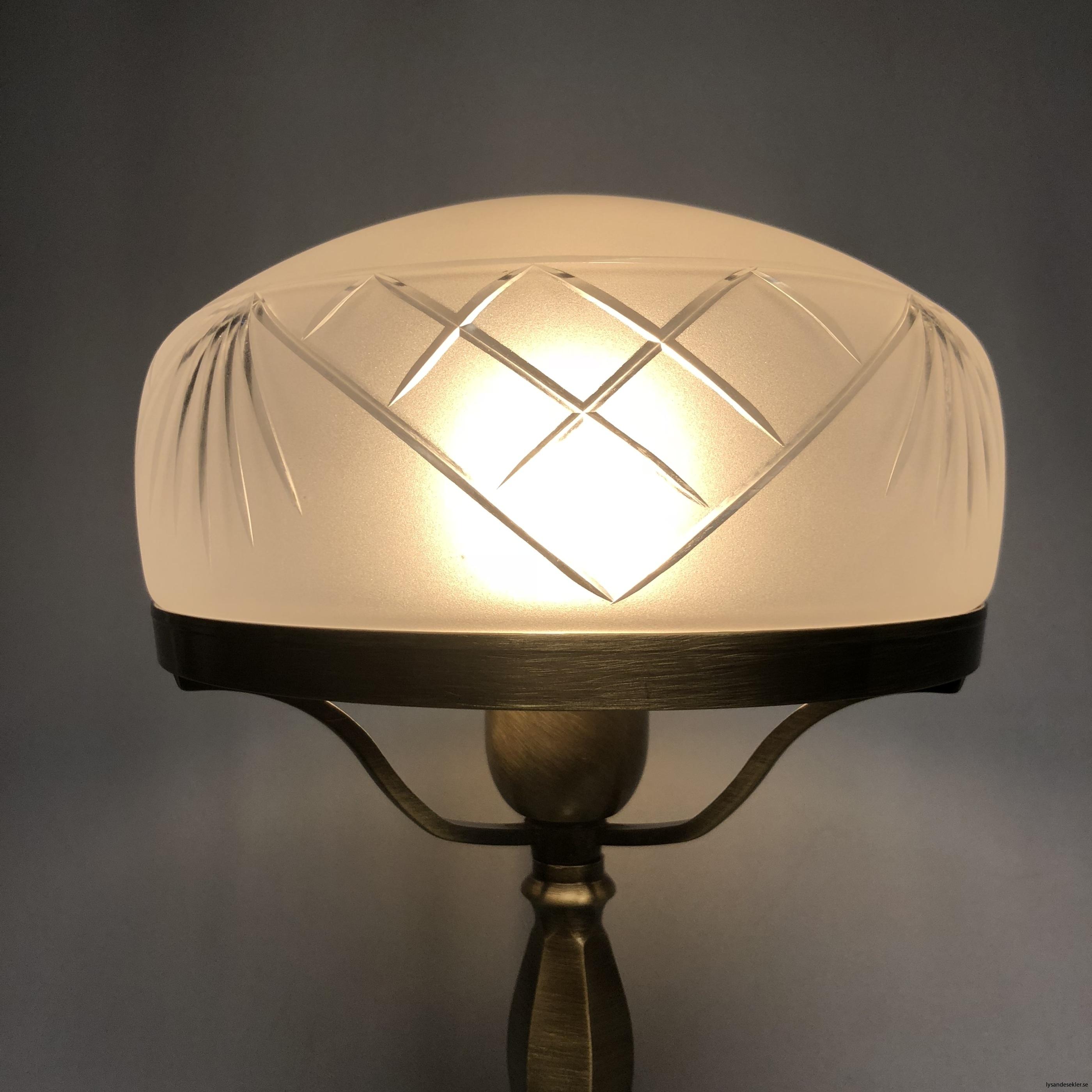 strindbergslampa strindbergslampor strindberg lampa skärm kupa strindbergsskärm strindbergskupa29