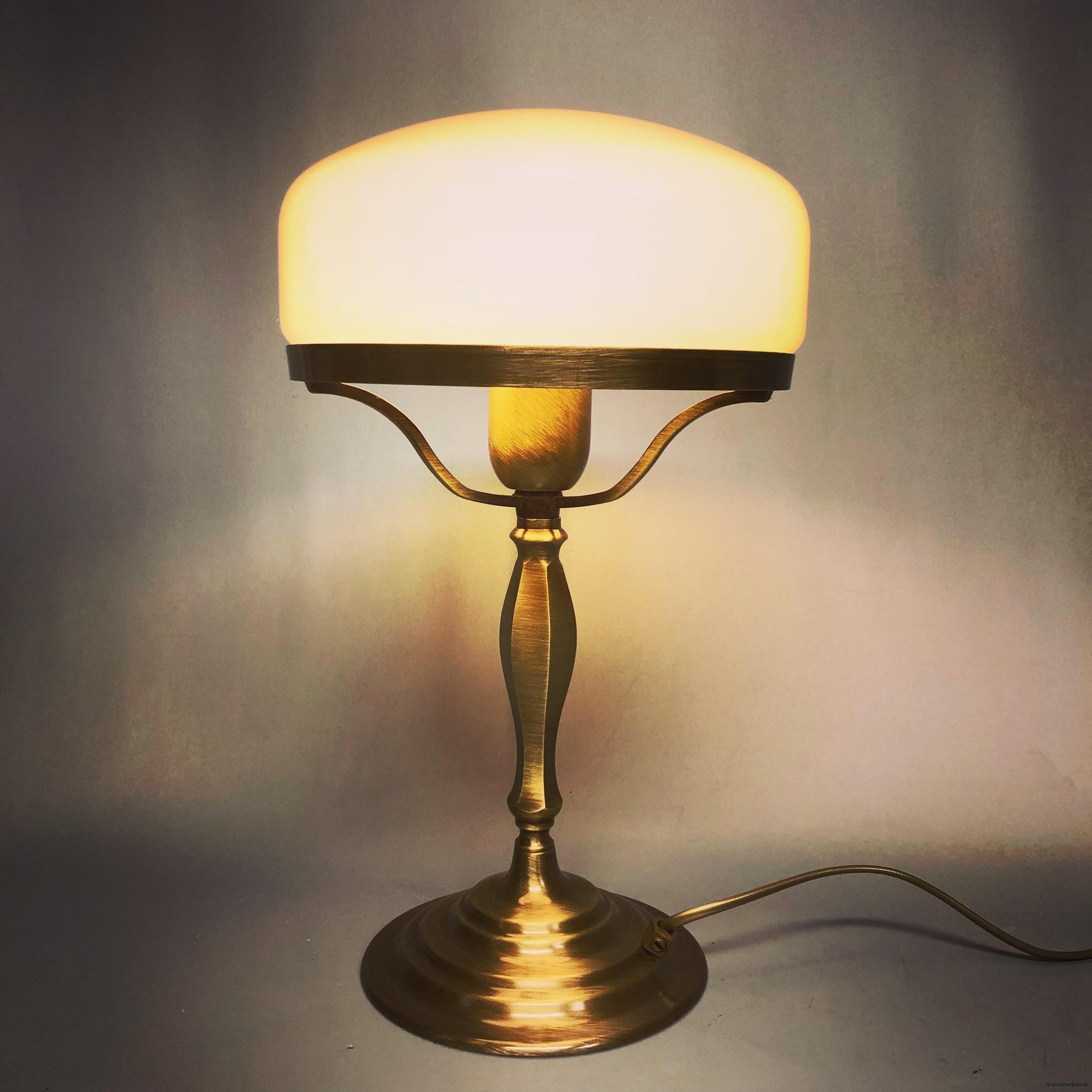 strindbergslampa strindbergslampor strindberg lampa skärm kupa strindbergsskärm strindbergskupa46