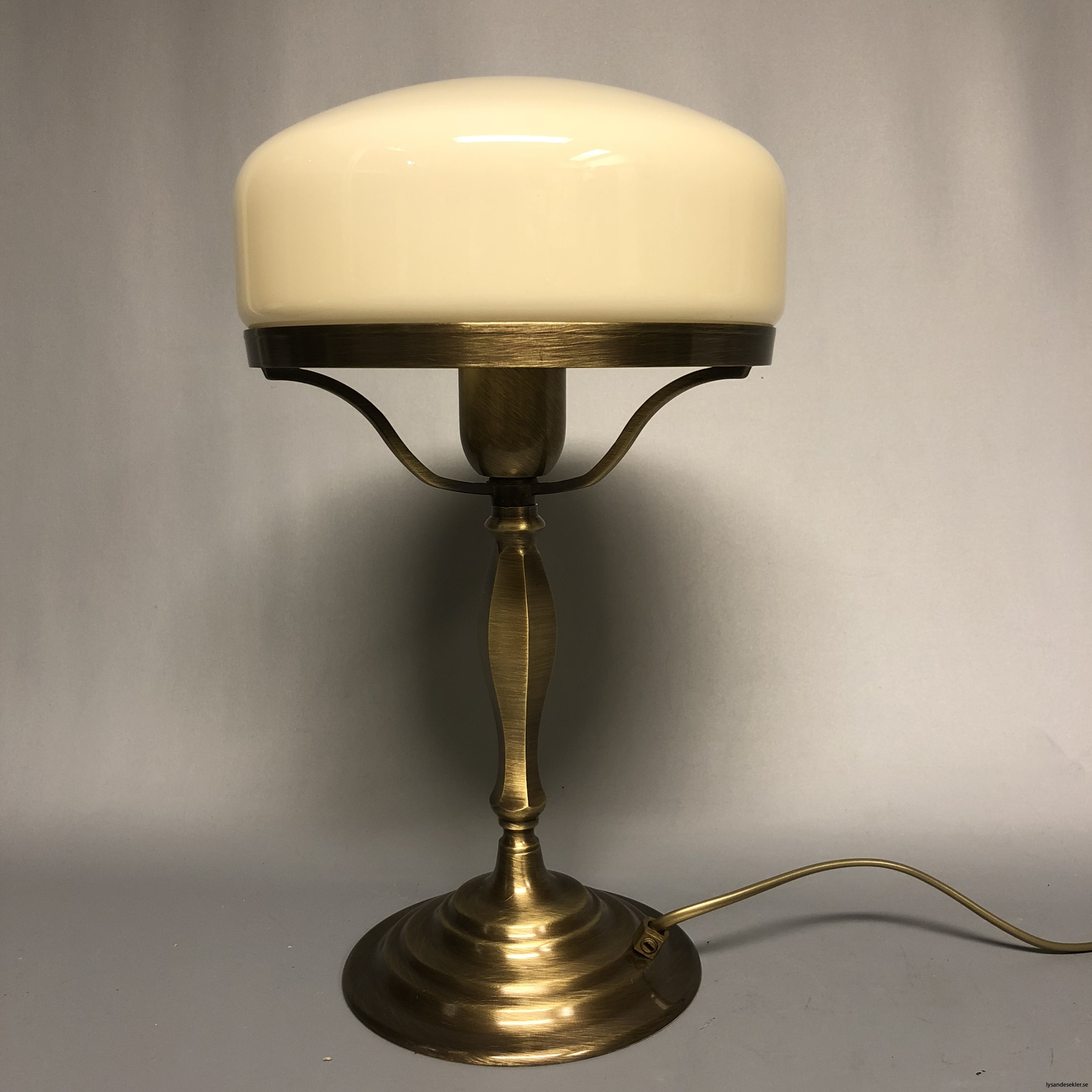 strindbergslampa strindbergslampor strindberg lampa skärm kupa strindbergsskärm strindbergskupa41