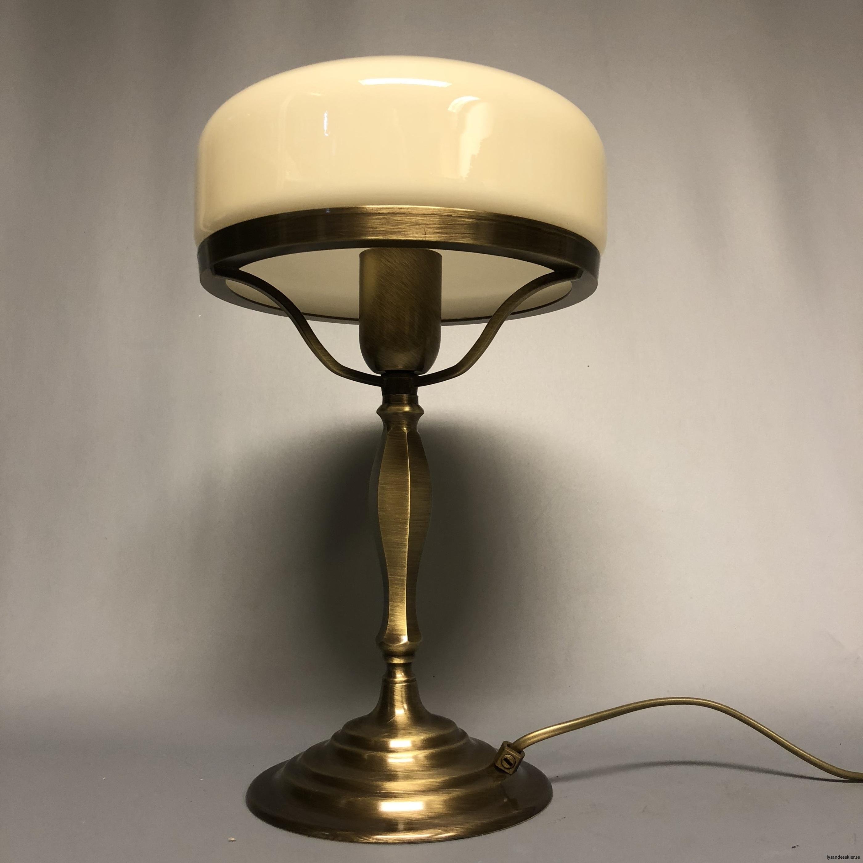 strindbergslampa strindbergslampor strindberg lampa skärm kupa strindbergsskärm strindbergskupa42