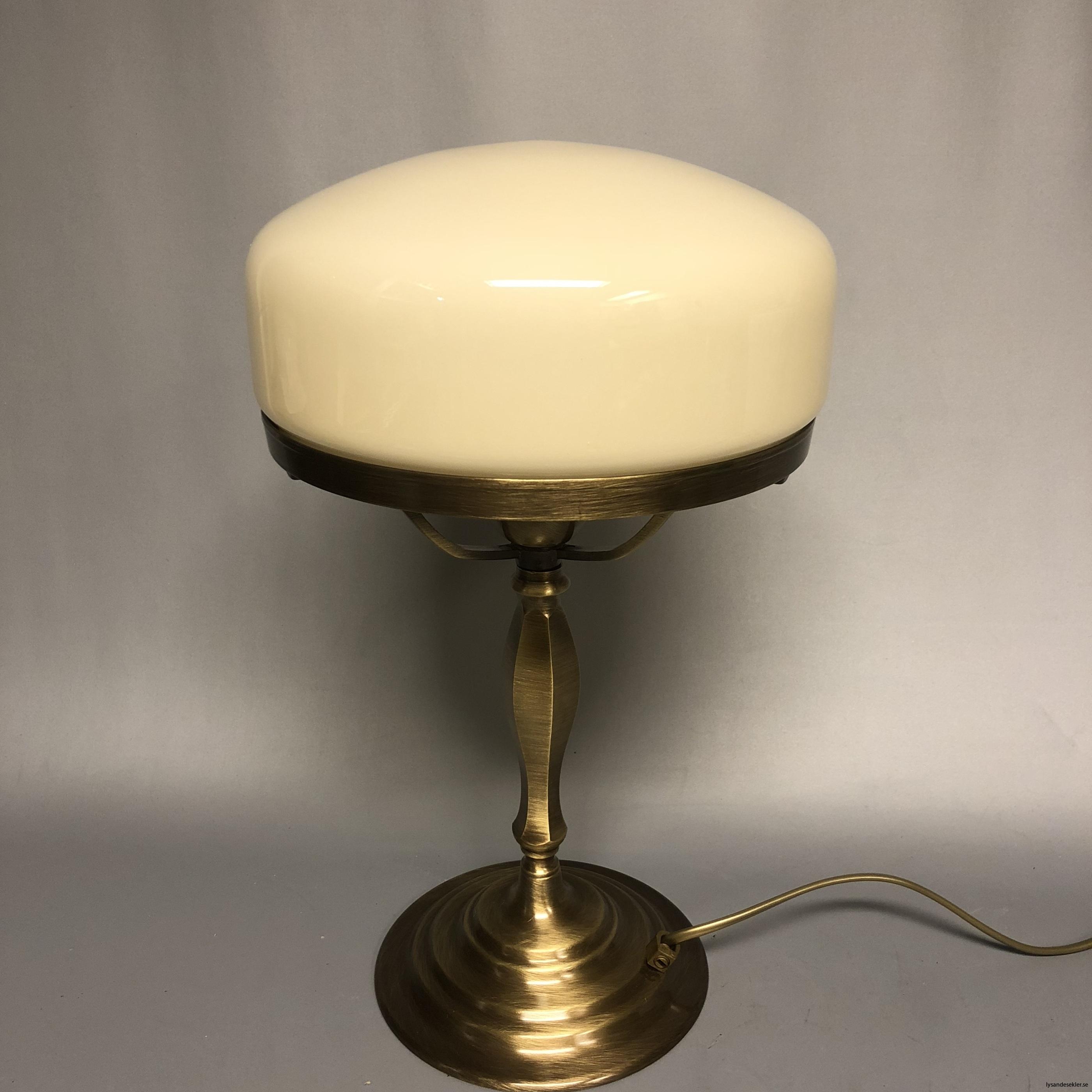 strindbergslampa strindbergslampor strindberg lampa skärm kupa strindbergsskärm strindbergskupa43