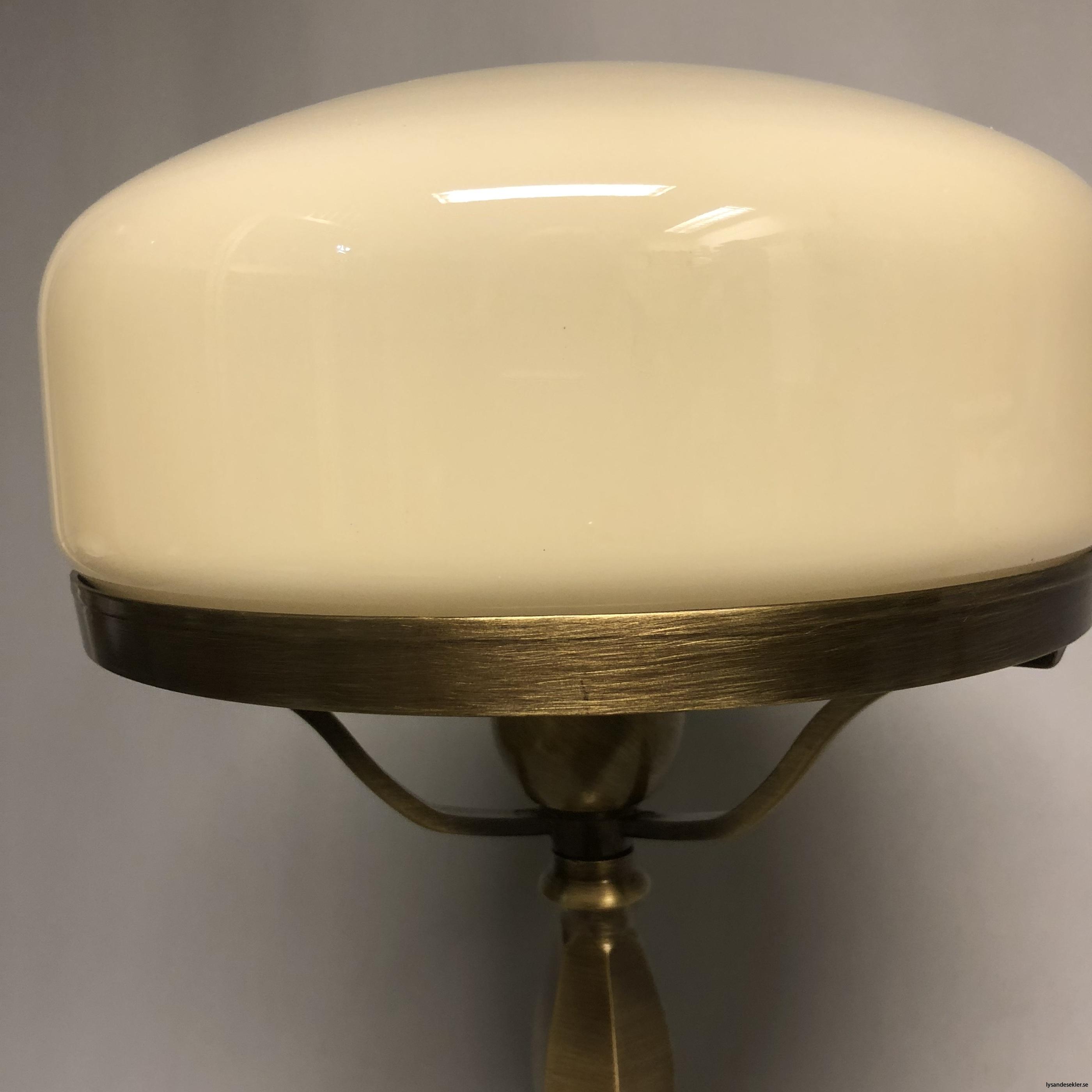 strindbergslampa strindbergslampor strindberg lampa skärm kupa strindbergsskärm strindbergskupa45