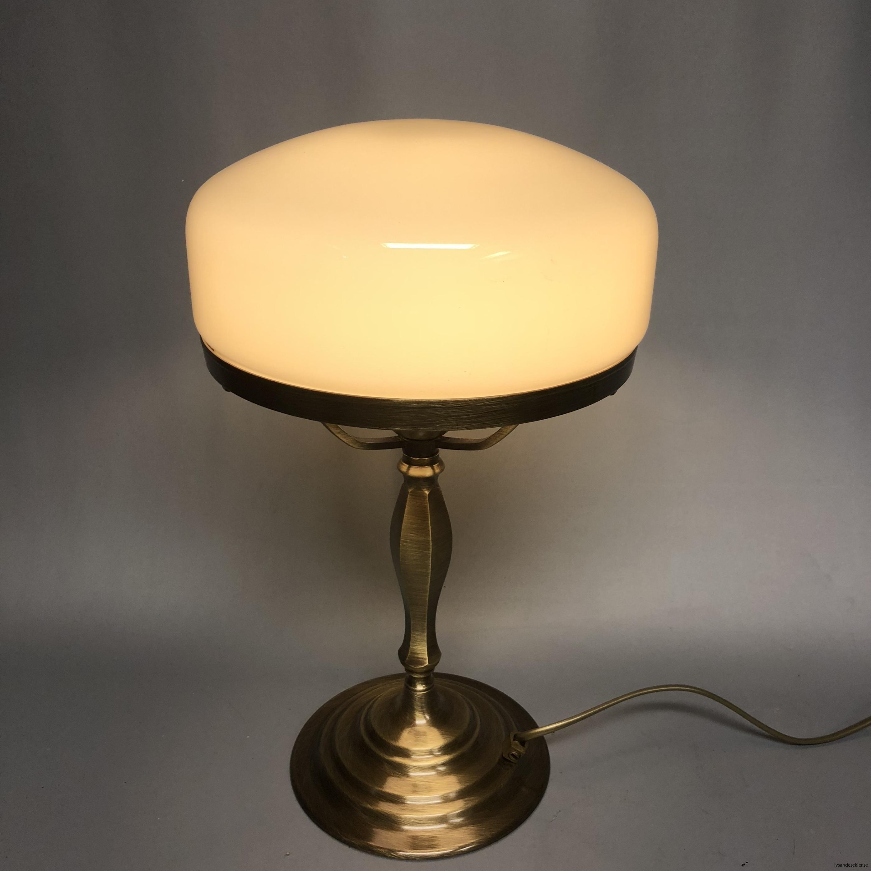 strindbergslampa strindbergslampor strindberg lampa skärm kupa strindbergsskärm strindbergskupa47