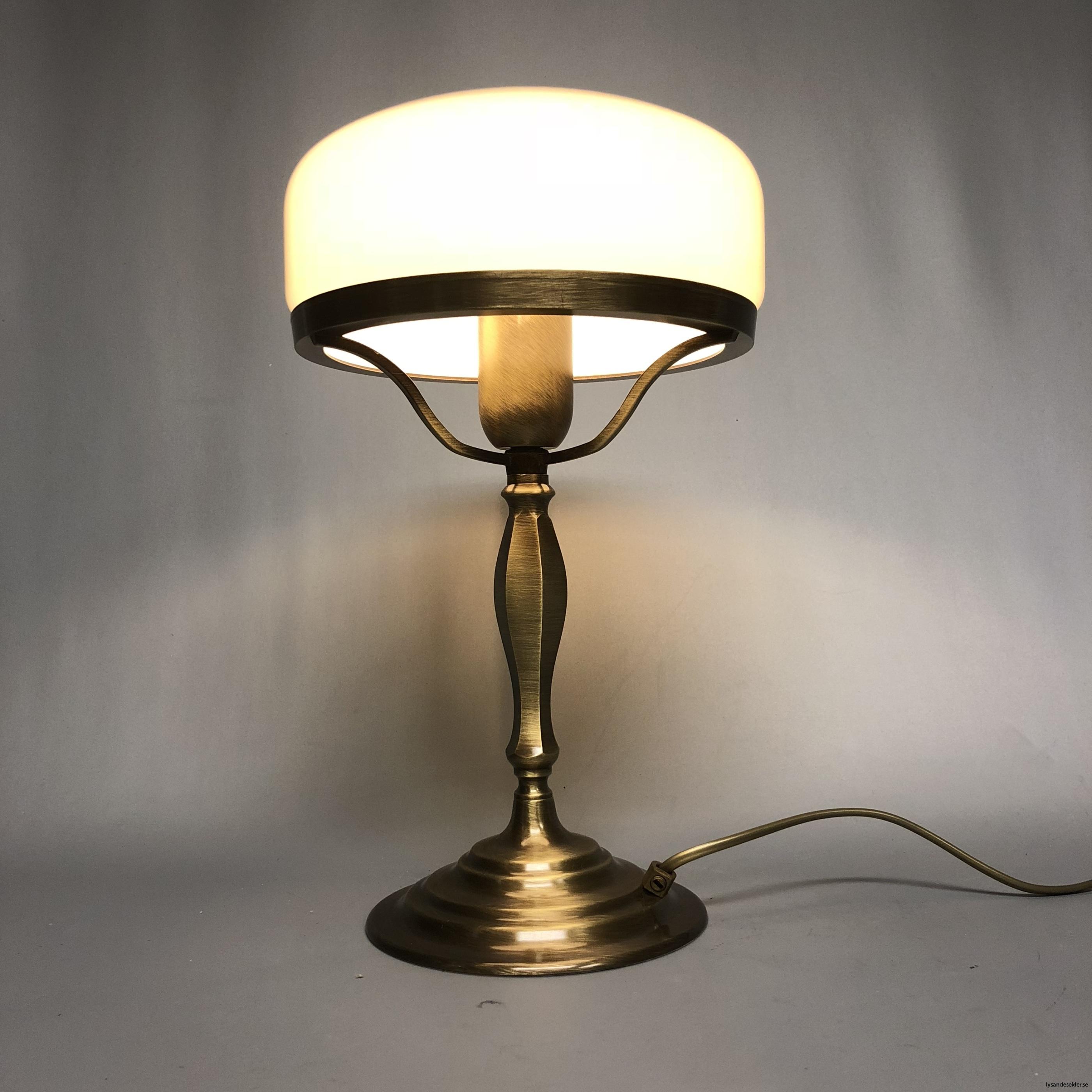 strindbergslampa strindbergslampor strindberg lampa skärm kupa strindbergsskärm strindbergskupa48