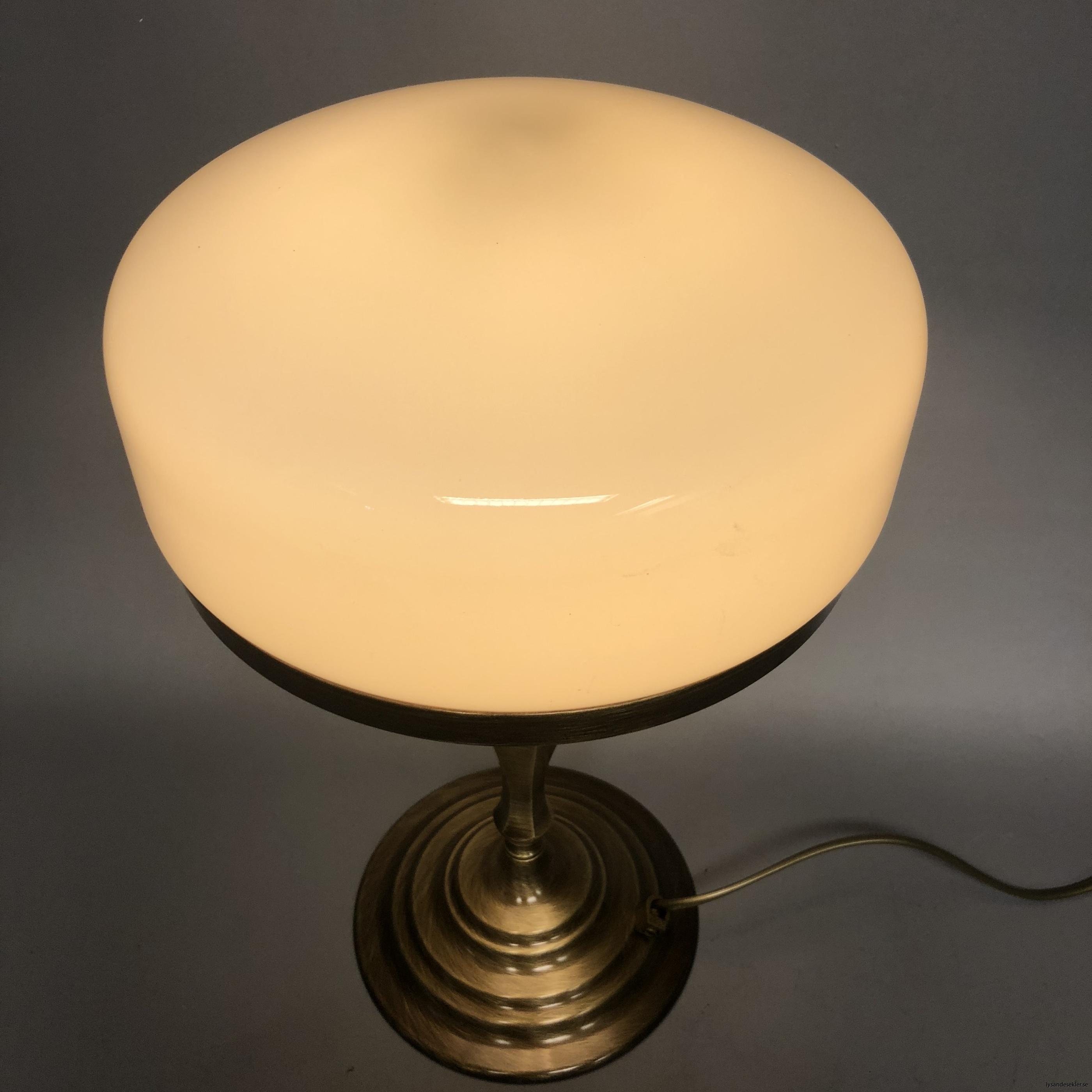 strindbergslampa strindbergslampor strindberg lampa skärm kupa strindbergsskärm strindbergskupa49