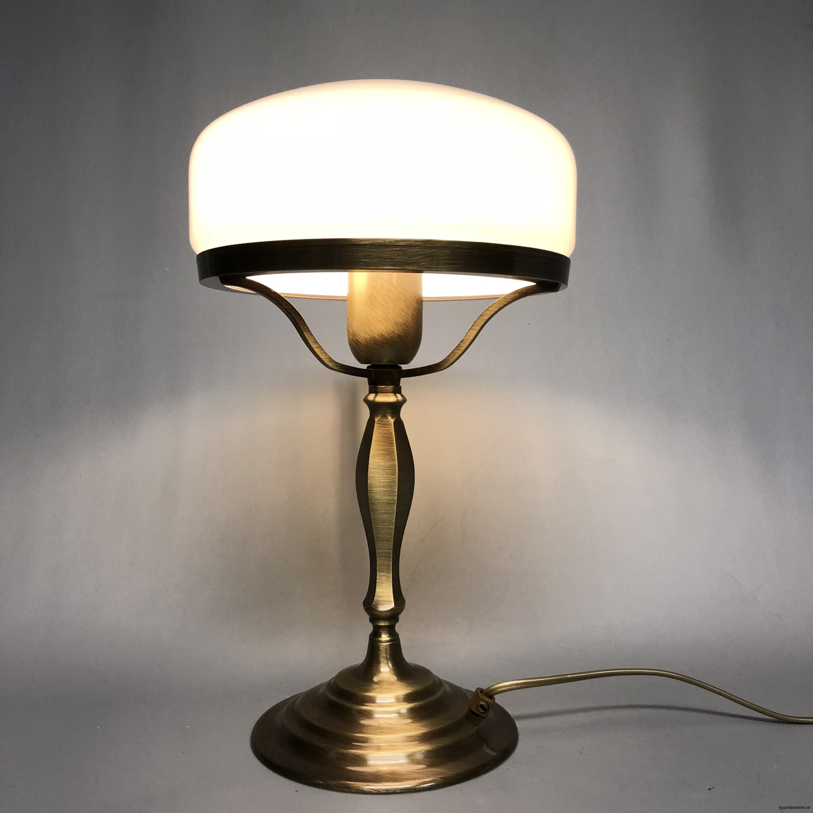 strindbergslampa strindbergslampor strindberg lampa skärm kupa strindbergsskärm strindbergskupa1