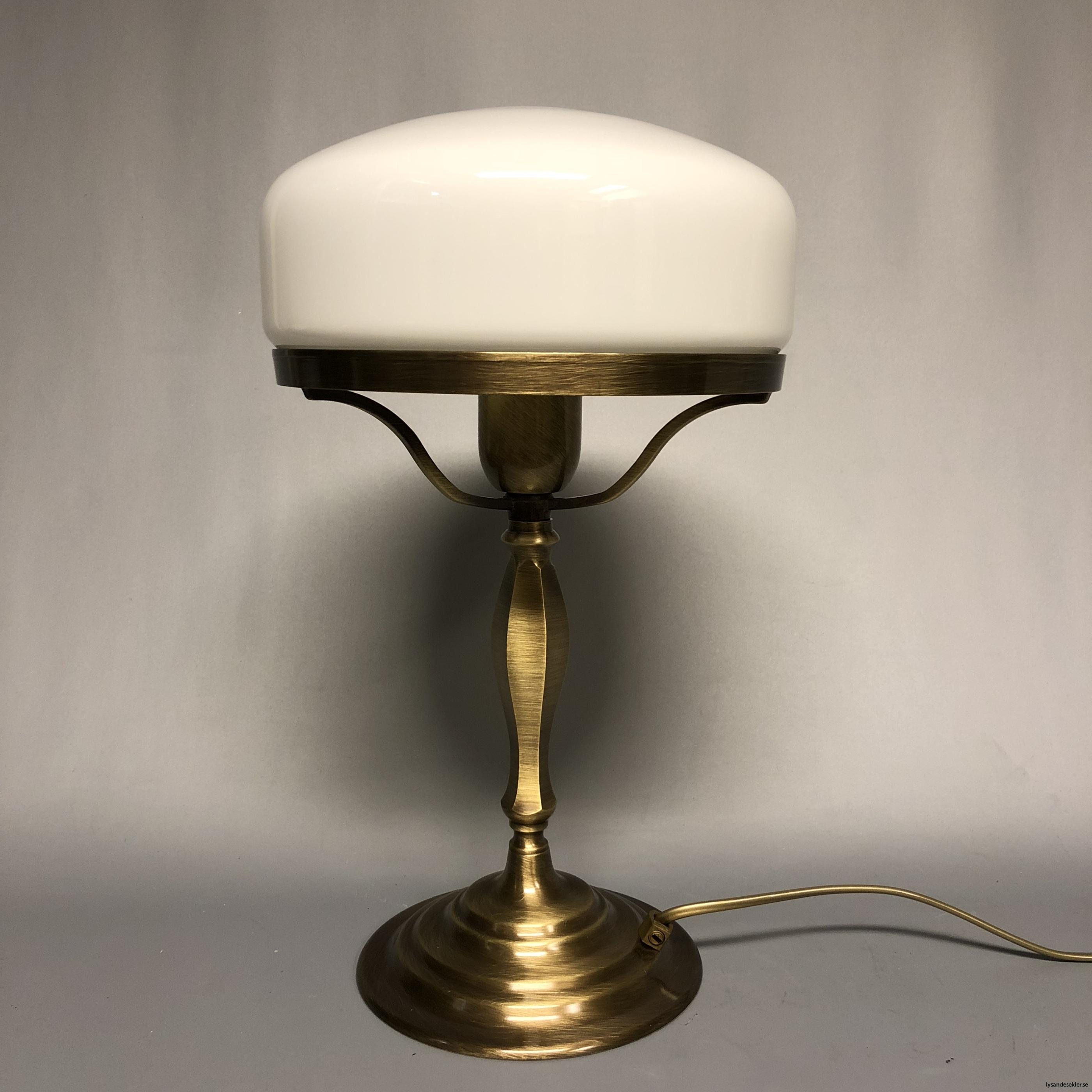 strindbergslampa strindbergslampor strindberg lampa skärm kupa strindbergsskärm strindbergskupa2