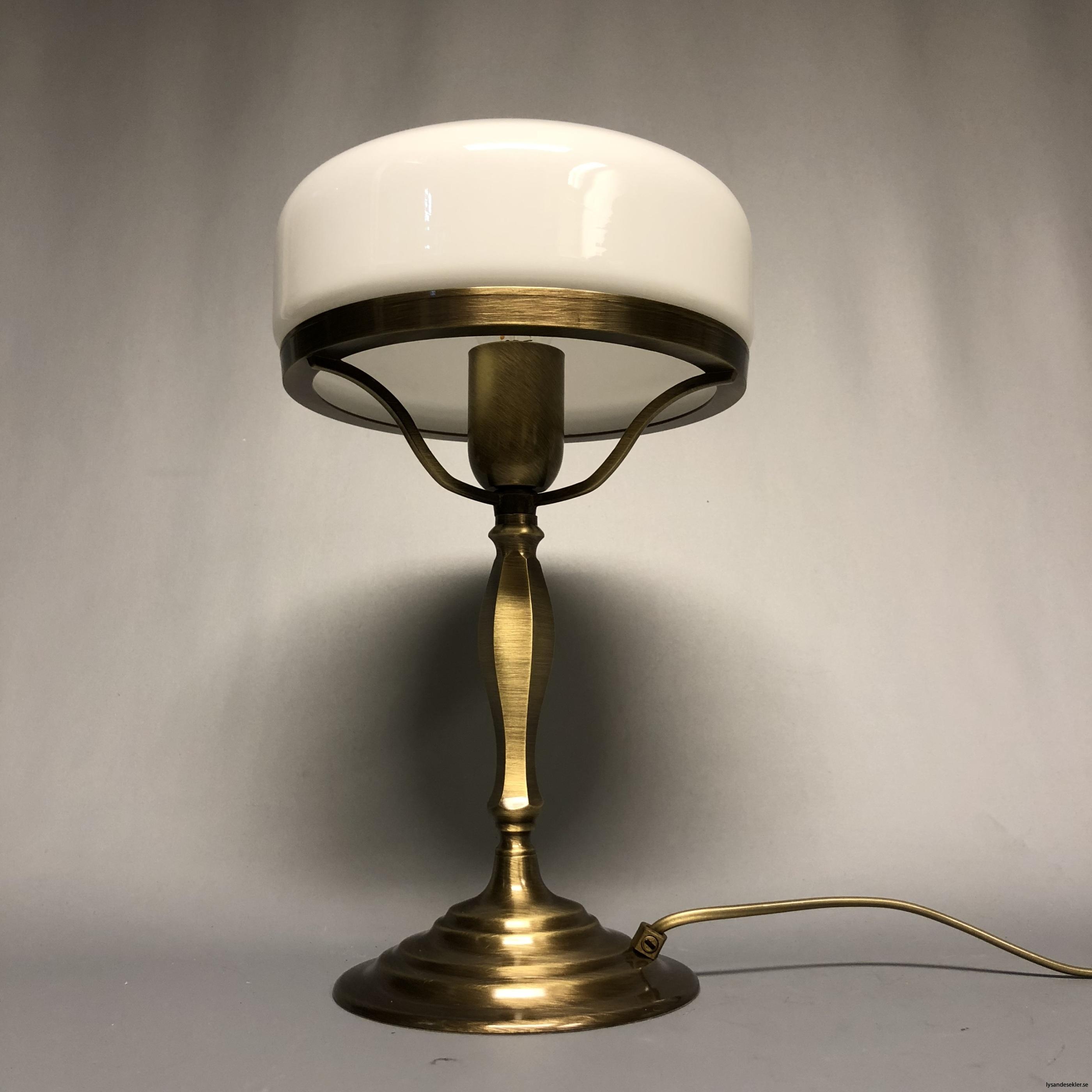 strindbergslampa strindbergslampor strindberg lampa skärm kupa strindbergsskärm strindbergskupa3