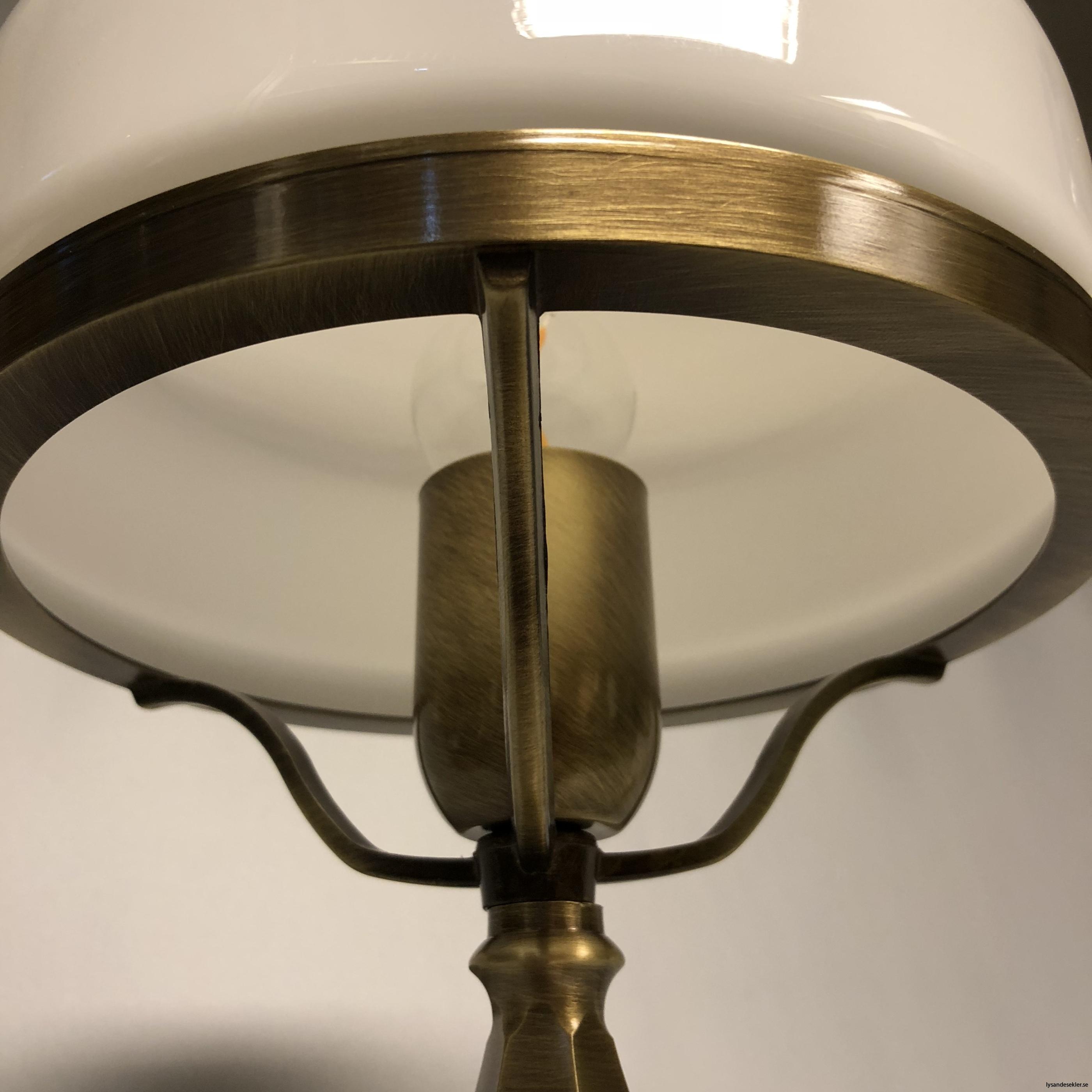 strindbergslampa strindbergslampor strindberg lampa skärm kupa strindbergsskärm strindbergskupa8