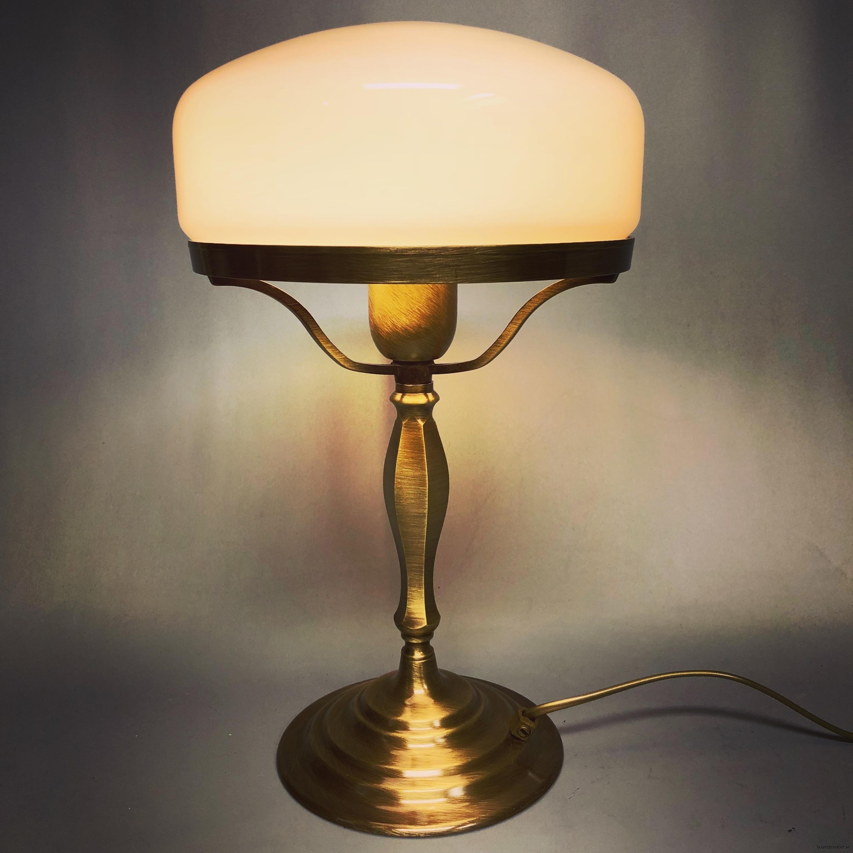 strindbergslampa strindbergslampor strindberg lampa skärm kupa strindbergsskärm strindbergskupa12