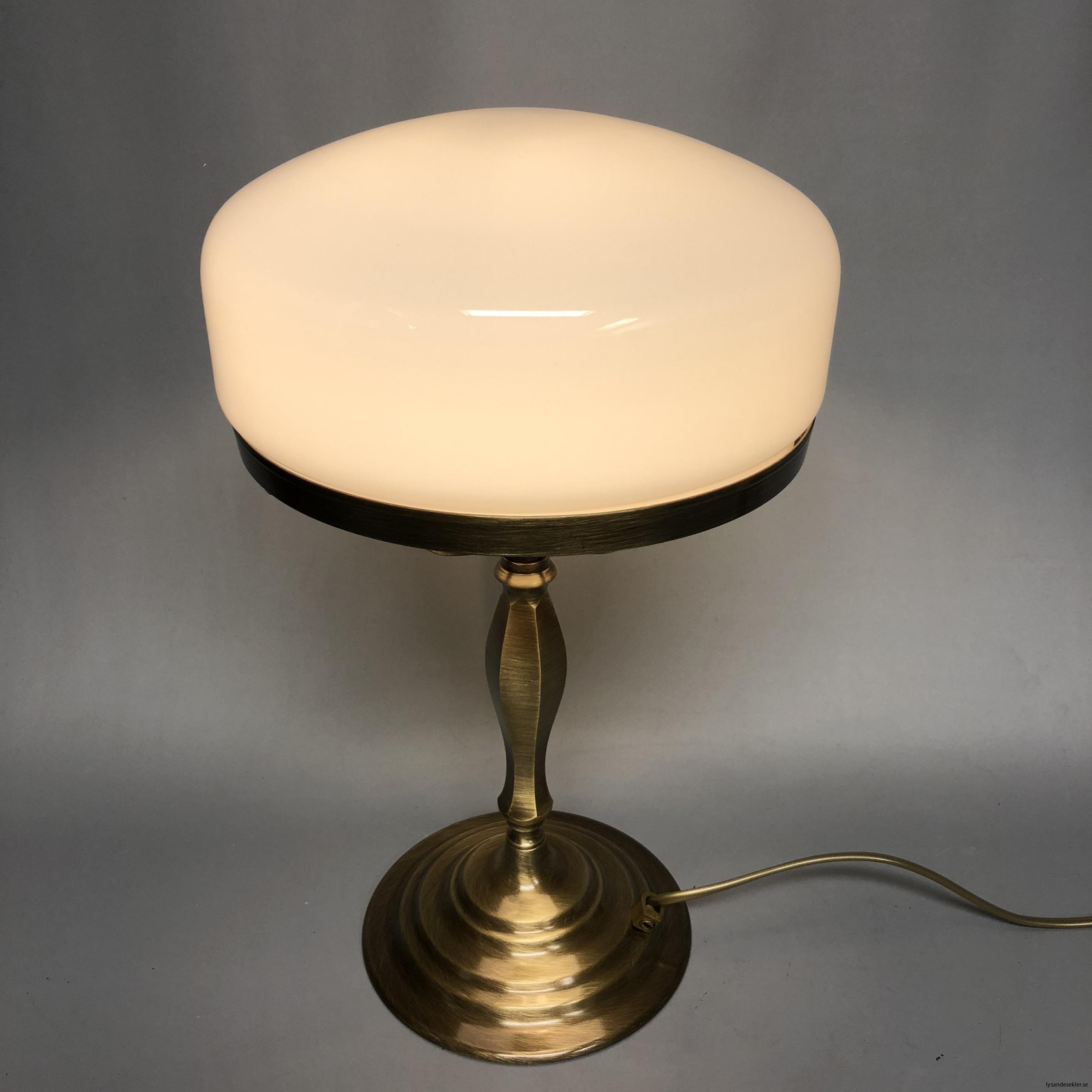 strindbergslampa strindbergslampor strindberg lampa skärm kupa strindbergsskärm strindbergskupa13