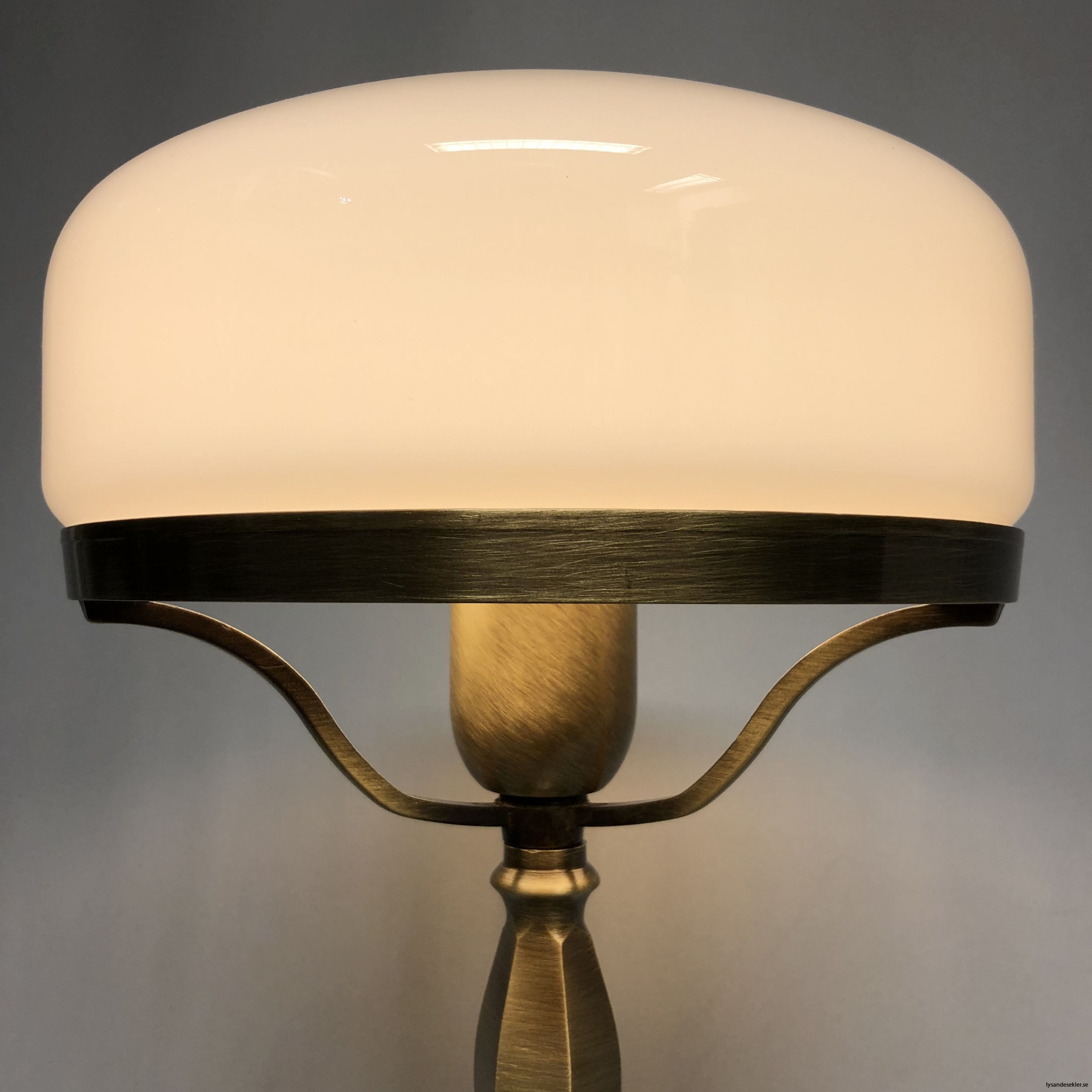 strindbergslampa strindbergslampor strindberg lampa skärm kupa strindbergsskärm strindbergskupa14