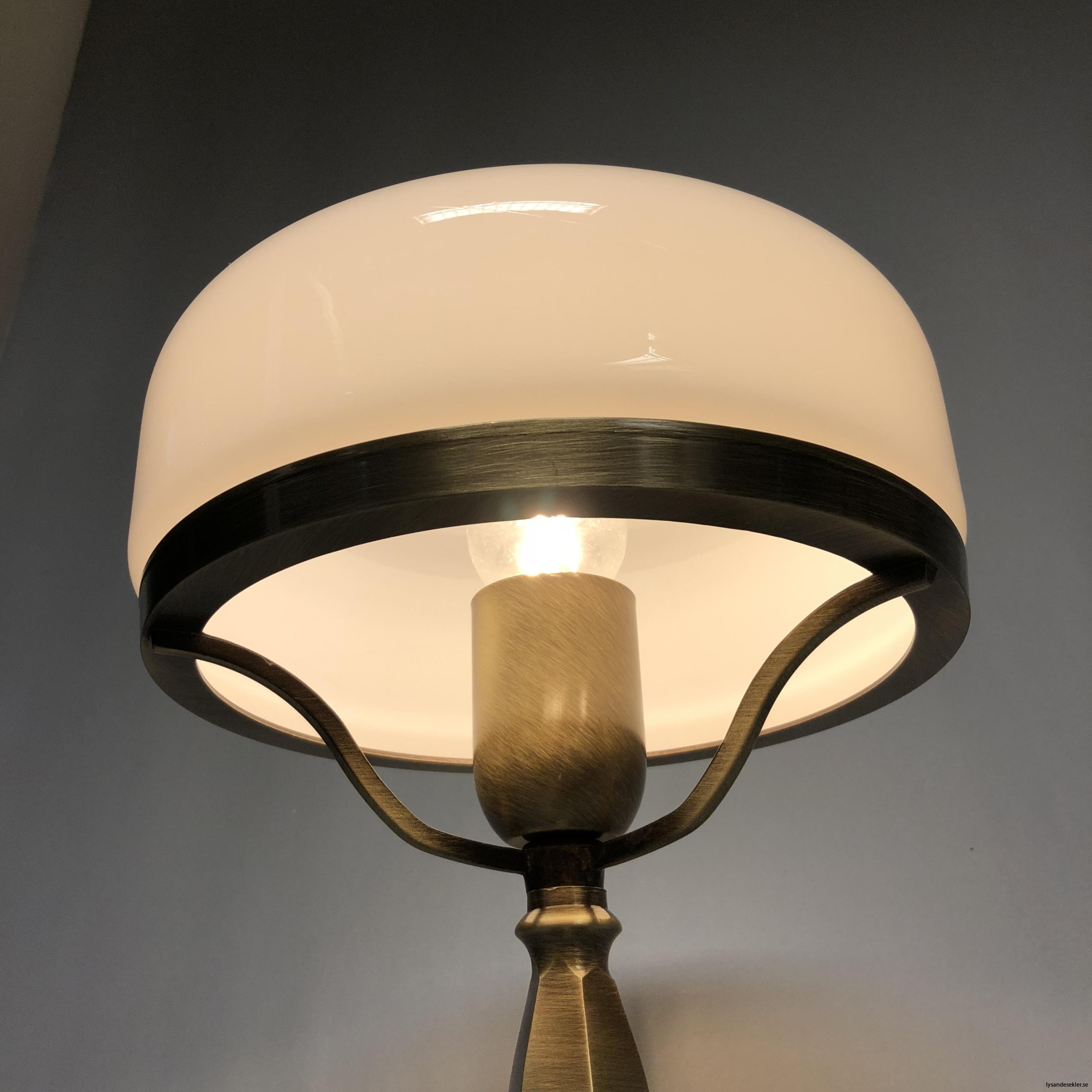 strindbergslampa strindbergslampor strindberg lampa skärm kupa strindbergsskärm strindbergskupa15