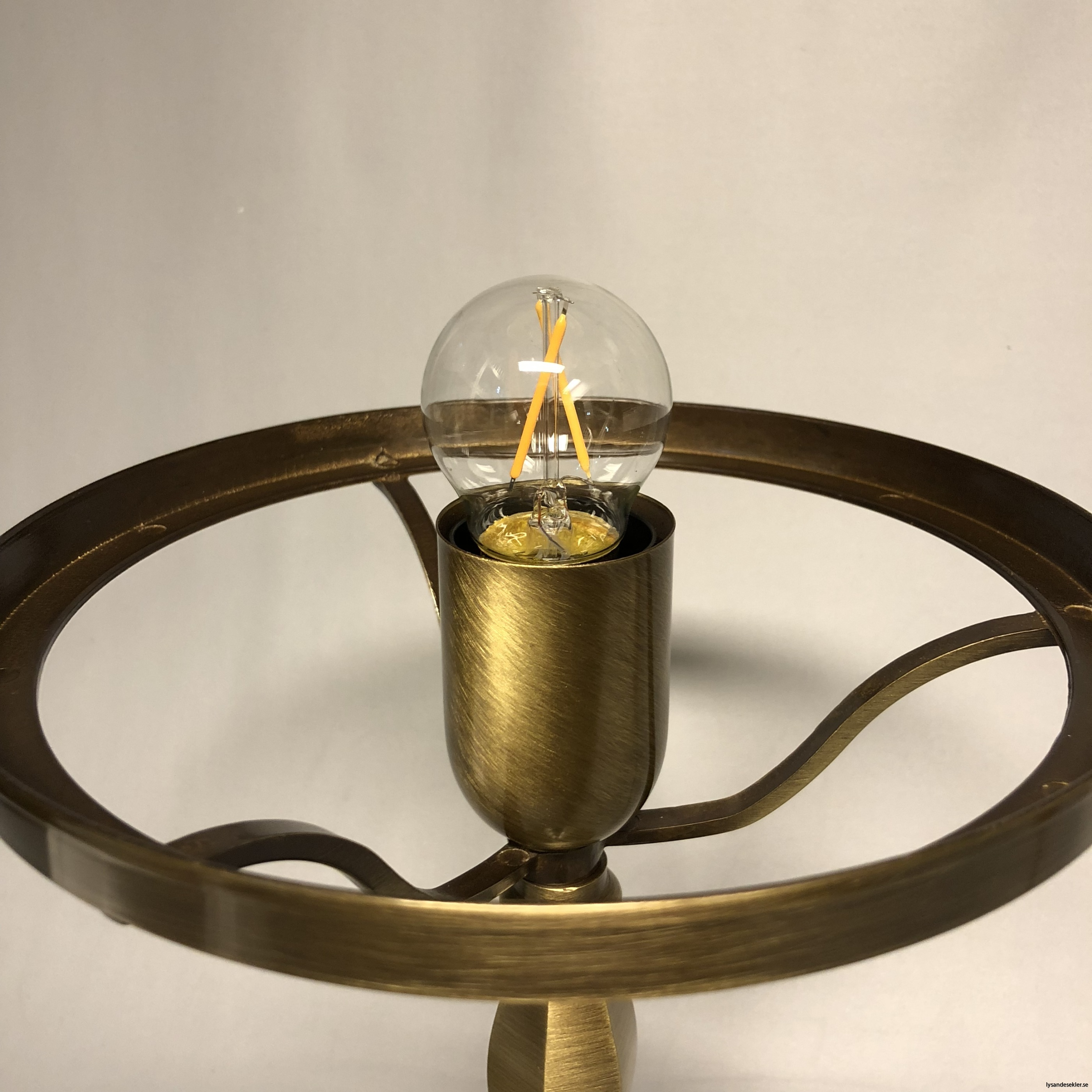 strindbergslampa strindbergslampor strindberg lampa skärm kupa strindbergsskärm strindbergskupa10