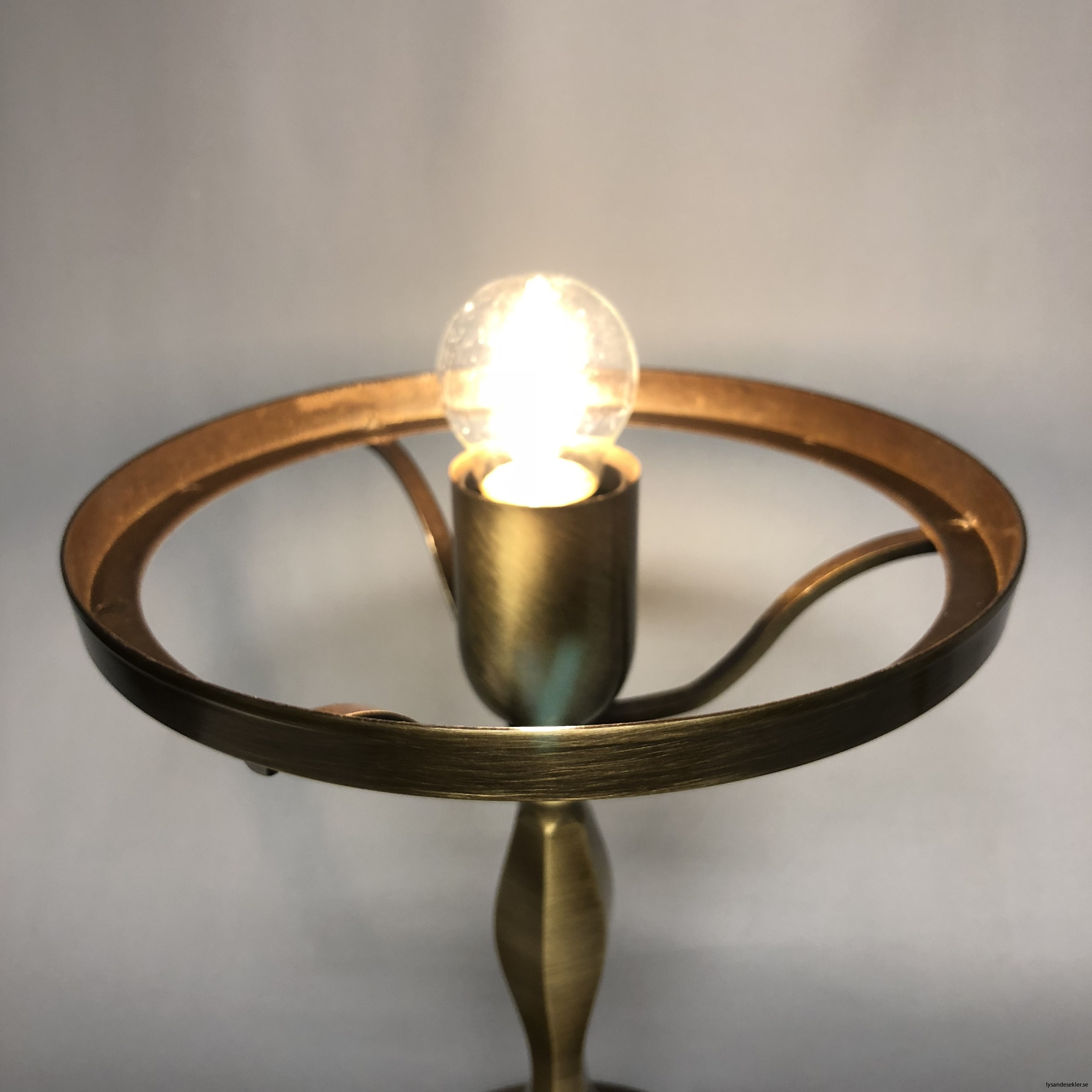 strindbergslampa strindbergslampor strindberg lampa skärm kupa strindbergsskärm strindbergskupa11
