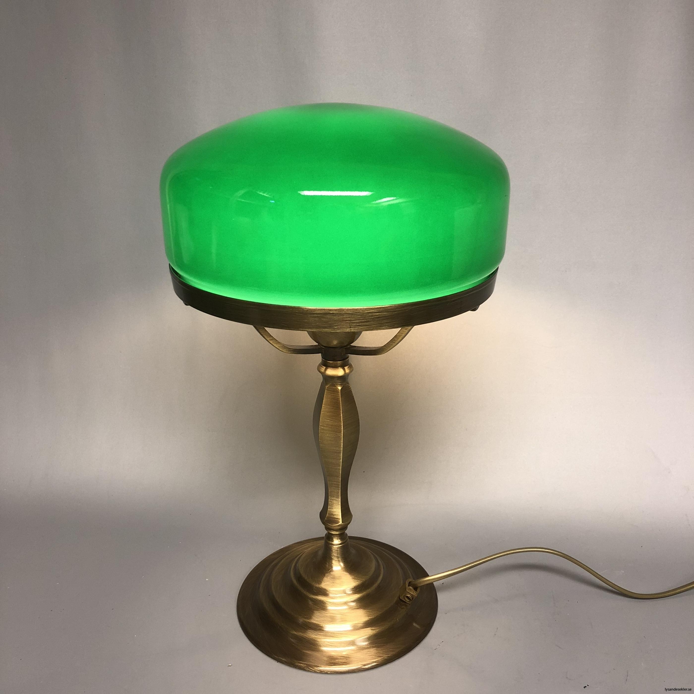 strindbergslampa strindbergslampor strindberg lampa skärm kupa strindbergsskärm strindbergskupa32
