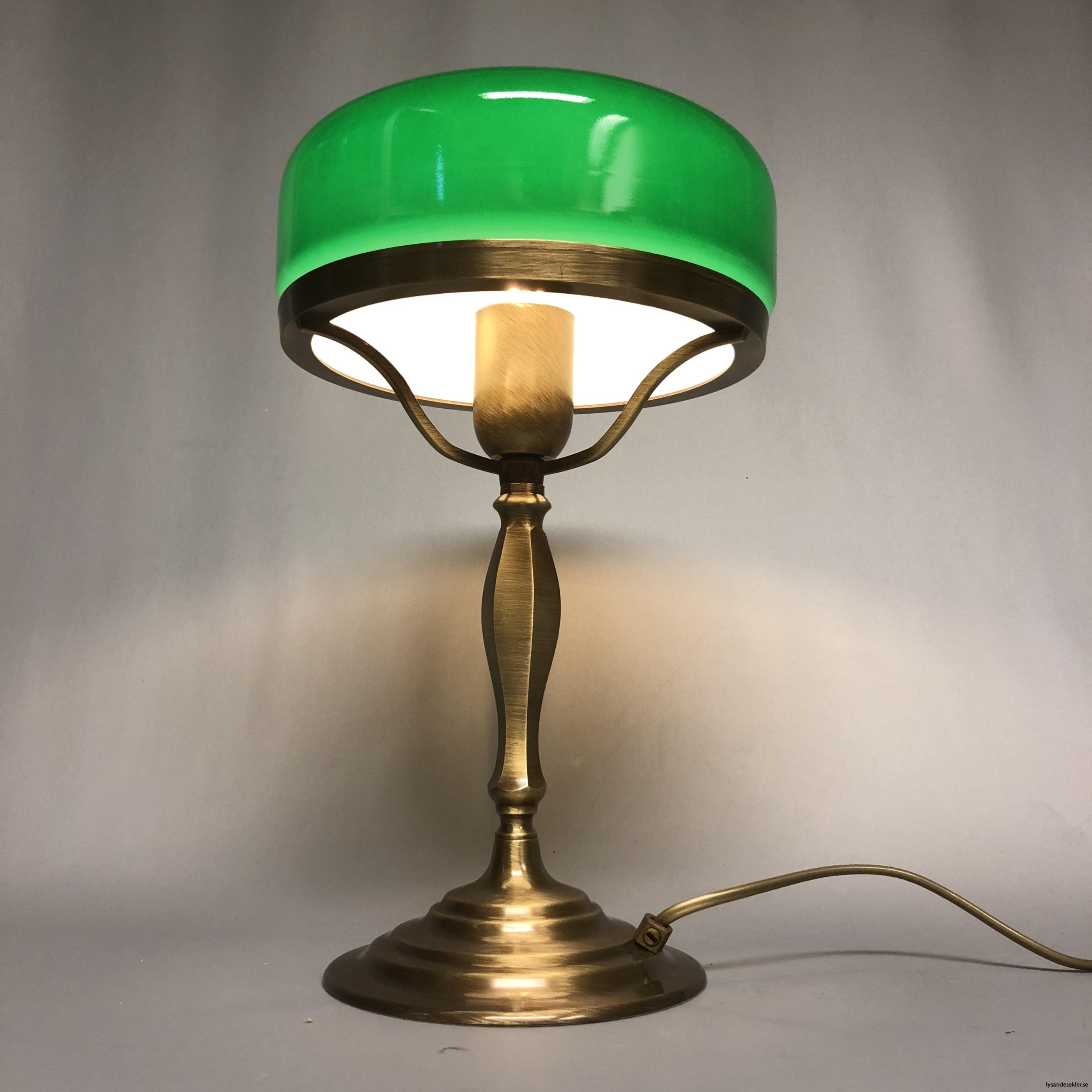 strindbergslampa strindbergslampor strindberg lampa skärm kupa strindbergsskärm strindbergskupa34
