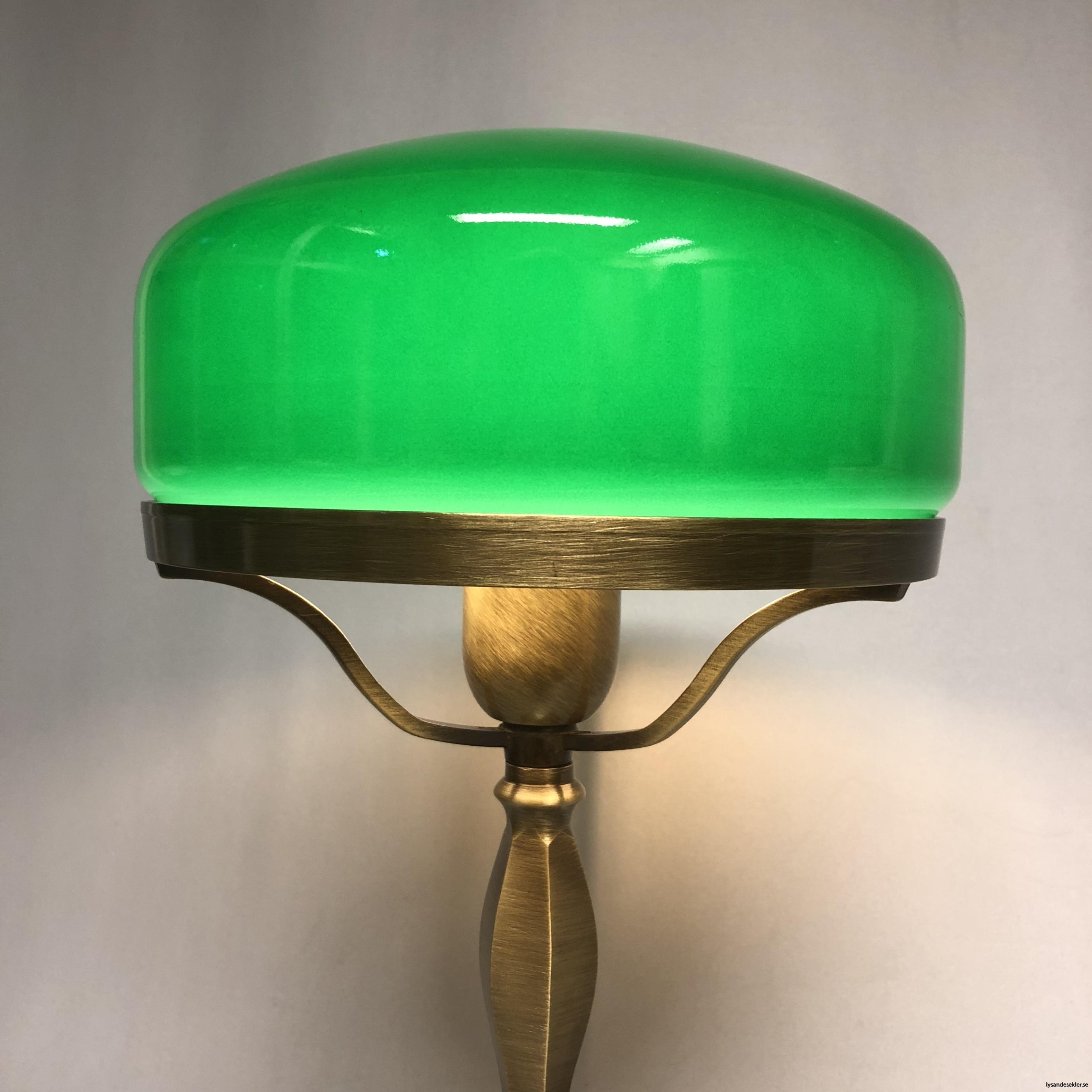 strindbergslampa strindbergslampor strindberg lampa skärm kupa strindbergsskärm strindbergskupa35