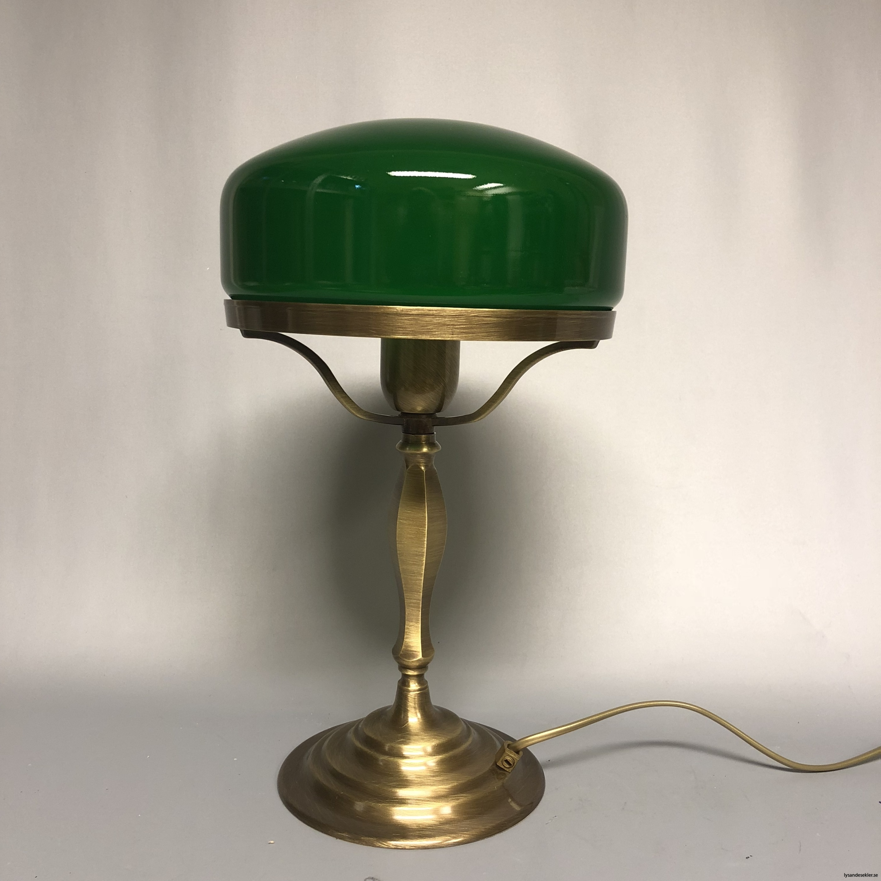 strindbergslampa strindbergslampor strindberg lampa skärm kupa strindbergsskärm strindbergskupa37