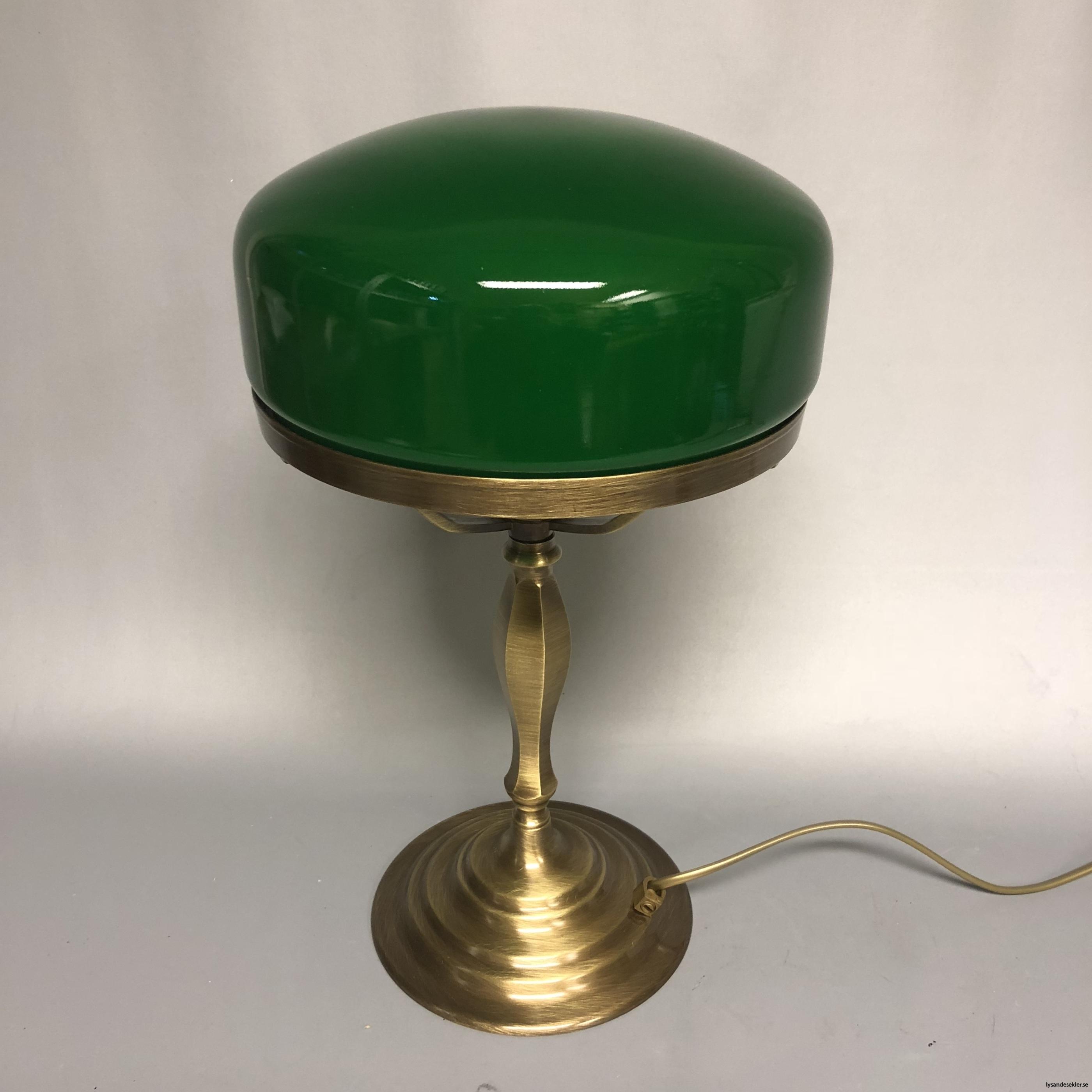 strindbergslampa strindbergslampor strindberg lampa skärm kupa strindbergsskärm strindbergskupa38