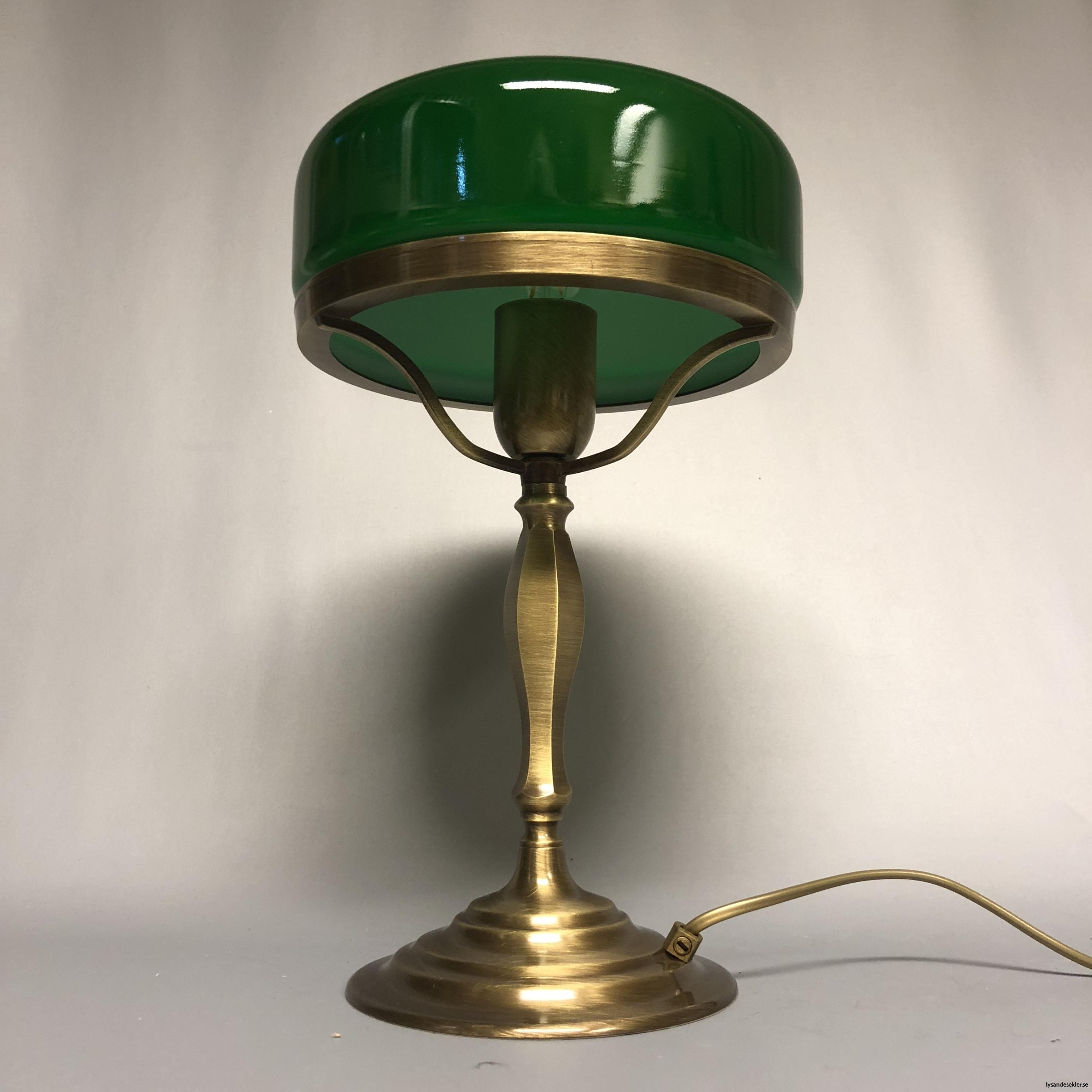 strindbergslampa strindbergslampor strindberg lampa skärm kupa strindbergsskärm strindbergskupa39
