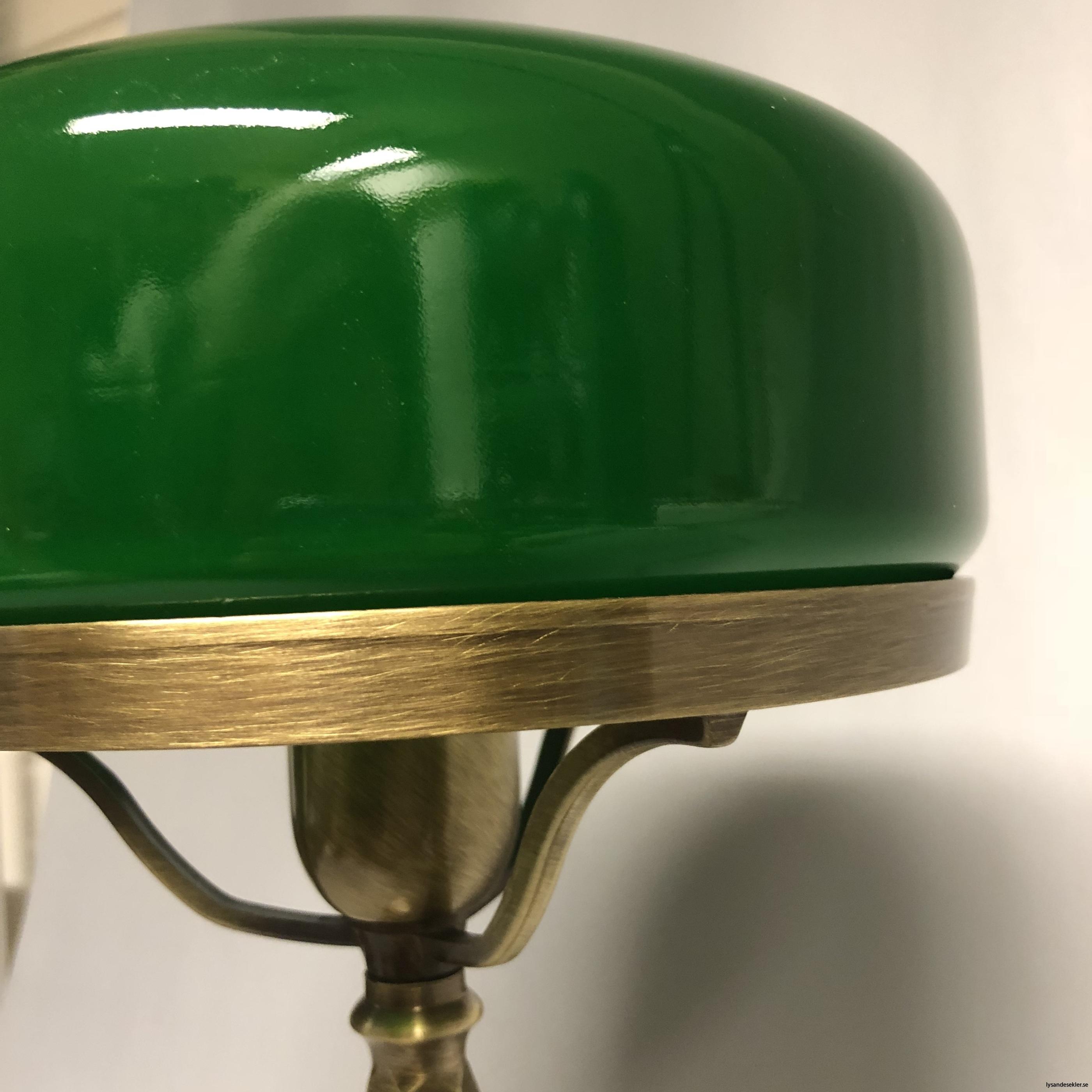 strindbergslampa strindbergslampor strindberg lampa skärm kupa strindbergsskärm strindbergskupa40