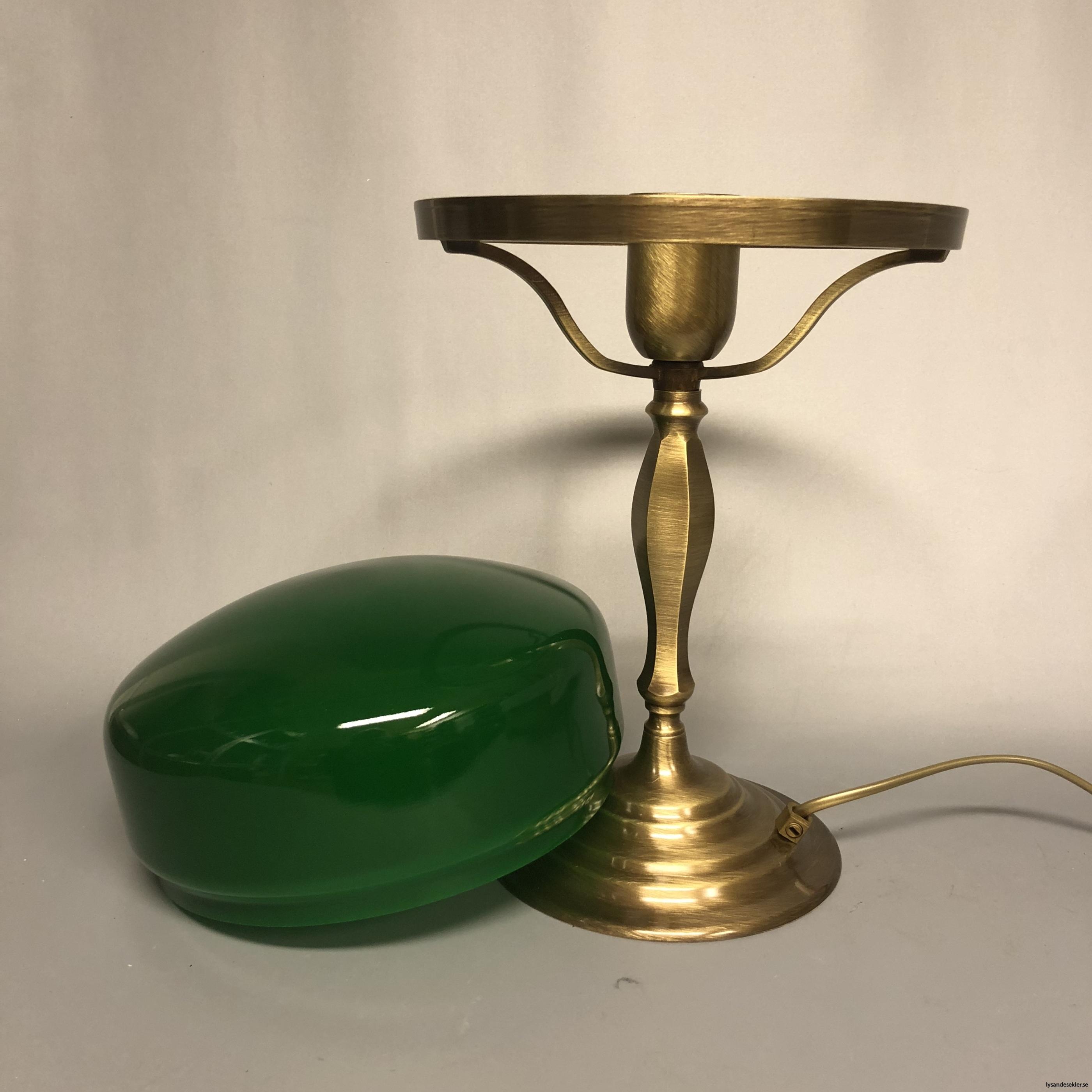 strindbergslampa strindbergslampor strindberg lampa skärm kupa strindbergsskärm strindbergskupa17