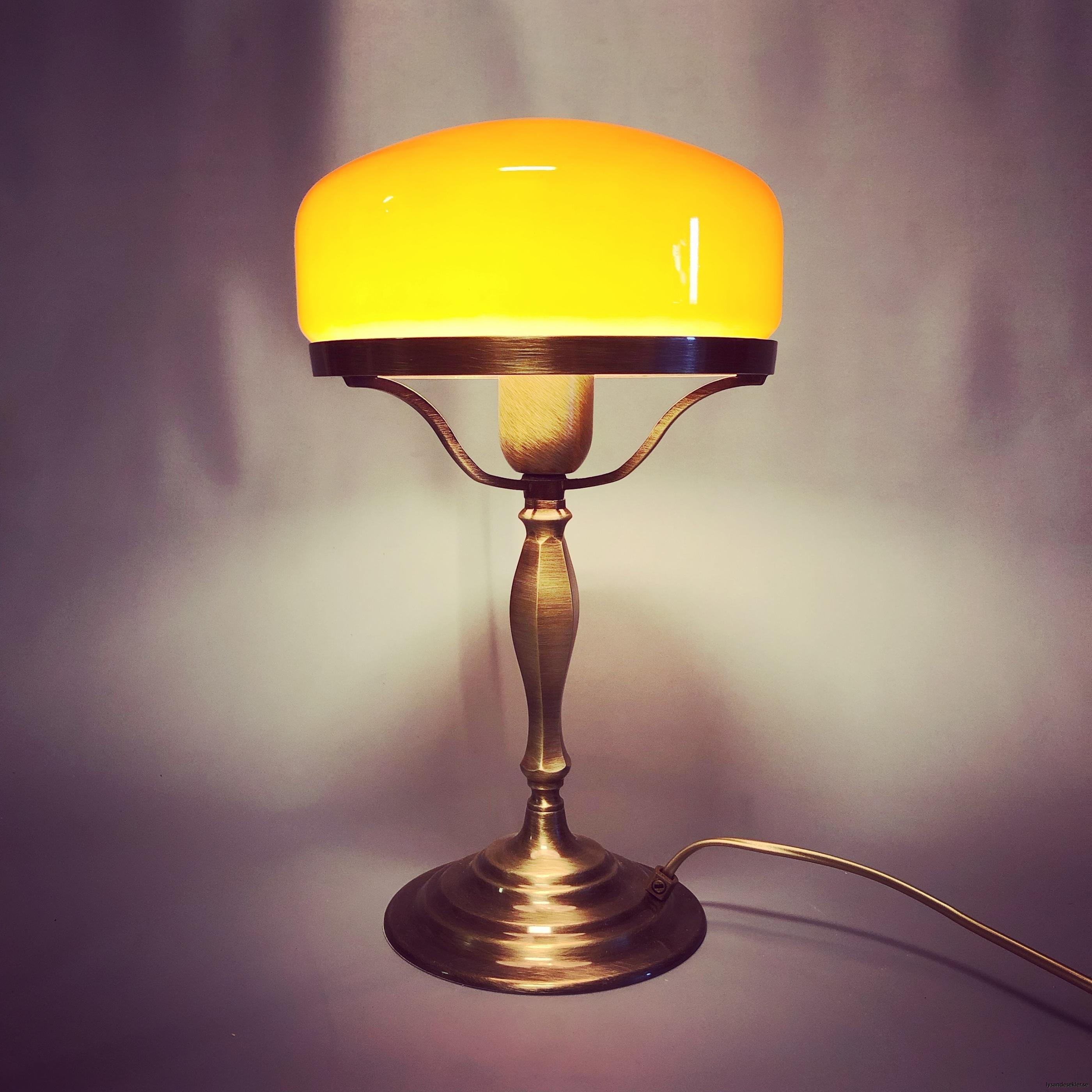 strindbergsskärm skärm till strindbergslampa39