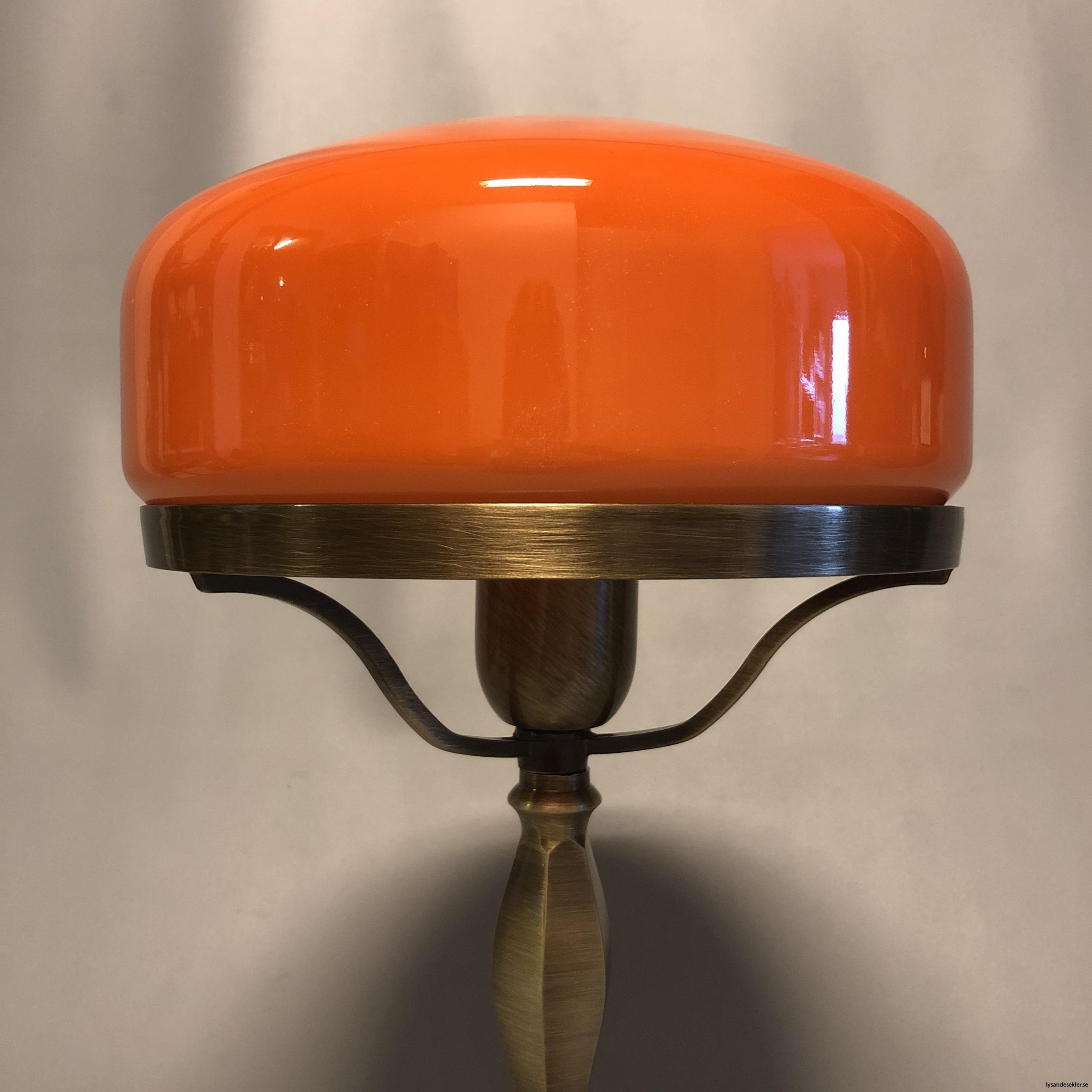 strindbergsskärm skärm till strindbergslampa46