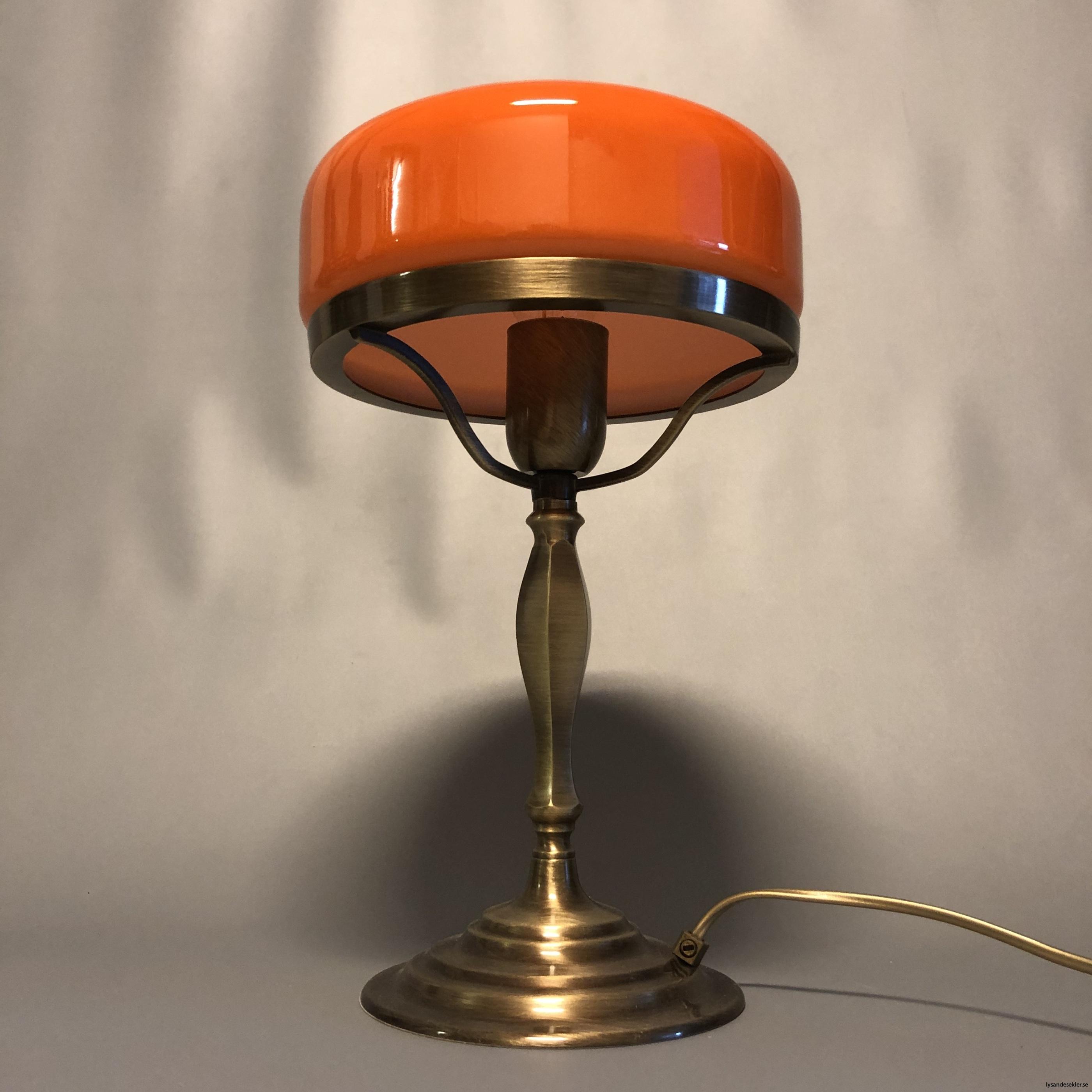 strindbergsskärm skärm till strindbergslampa45