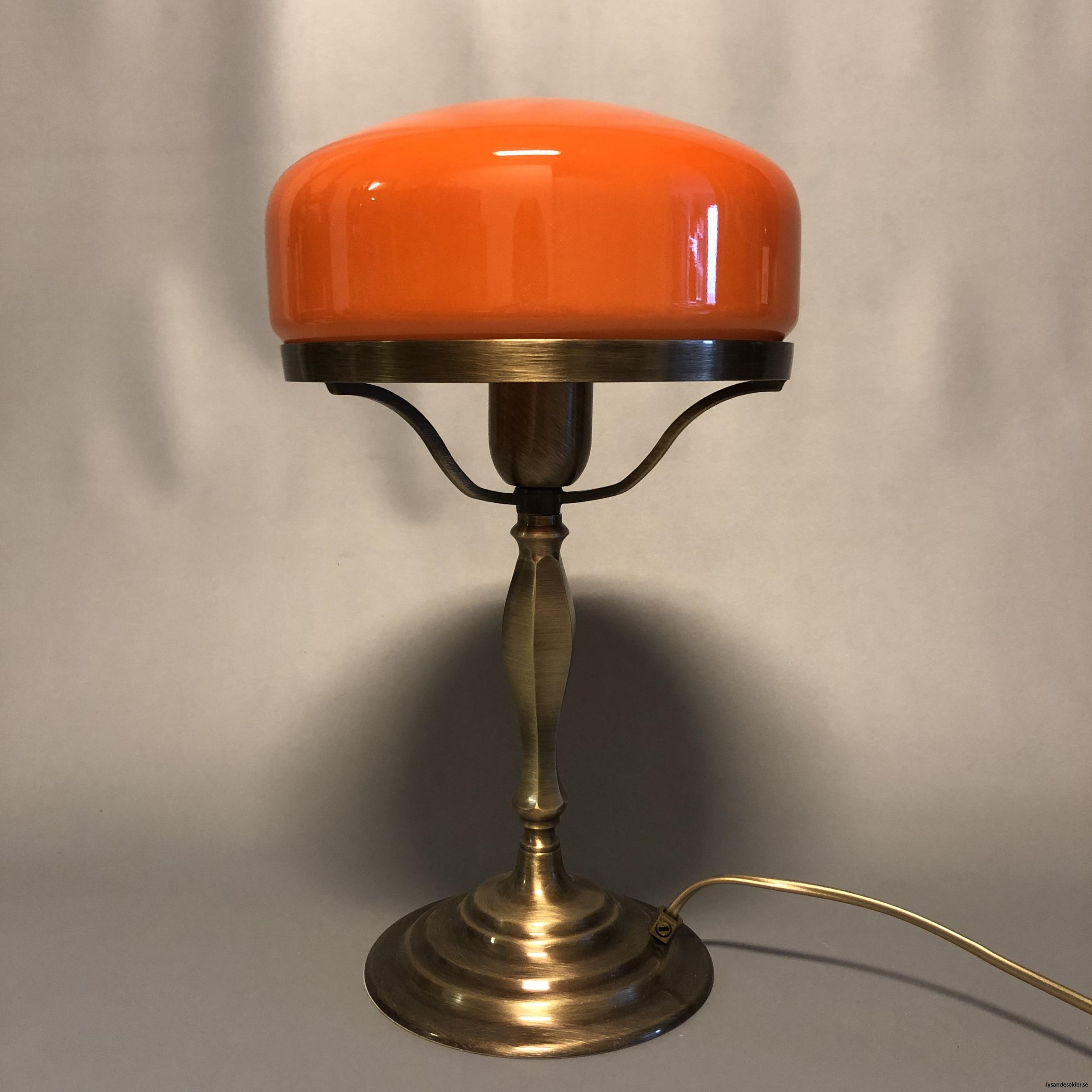 strindbergsskärm skärm till strindbergslampa43