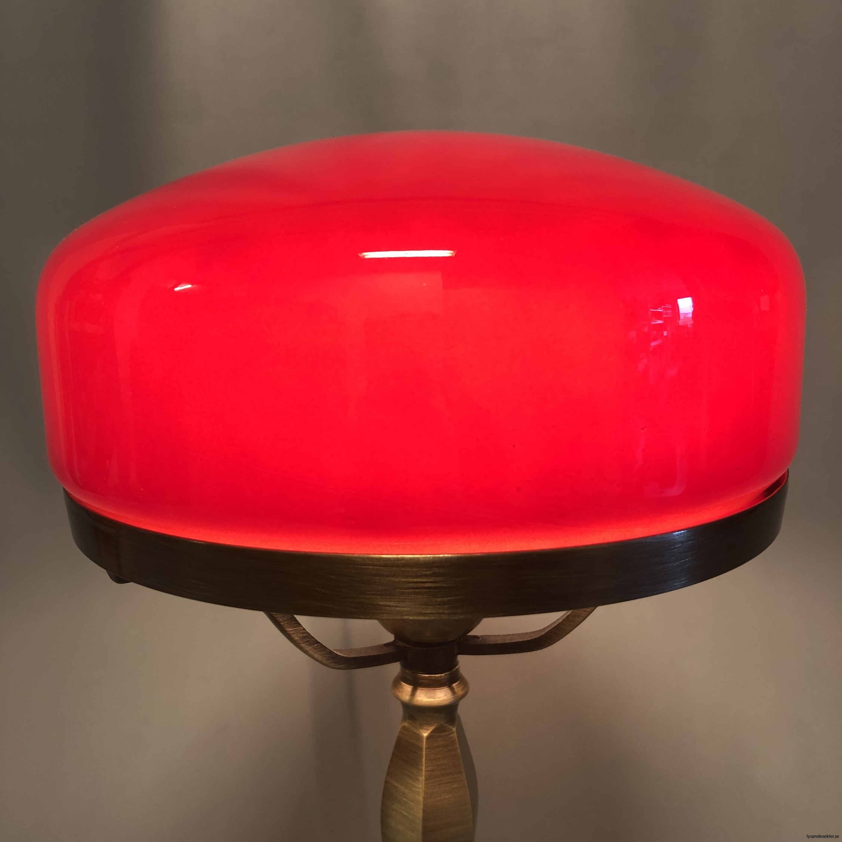 strindbergsskärm skärm till strindbergslampa54
