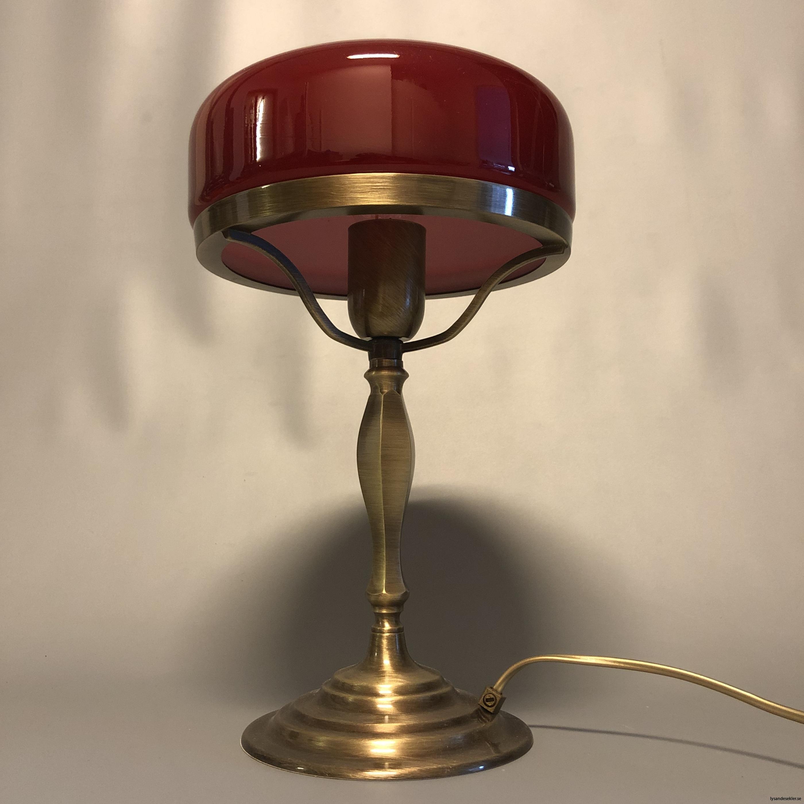strindbergsskärm skärm till strindbergslampa50